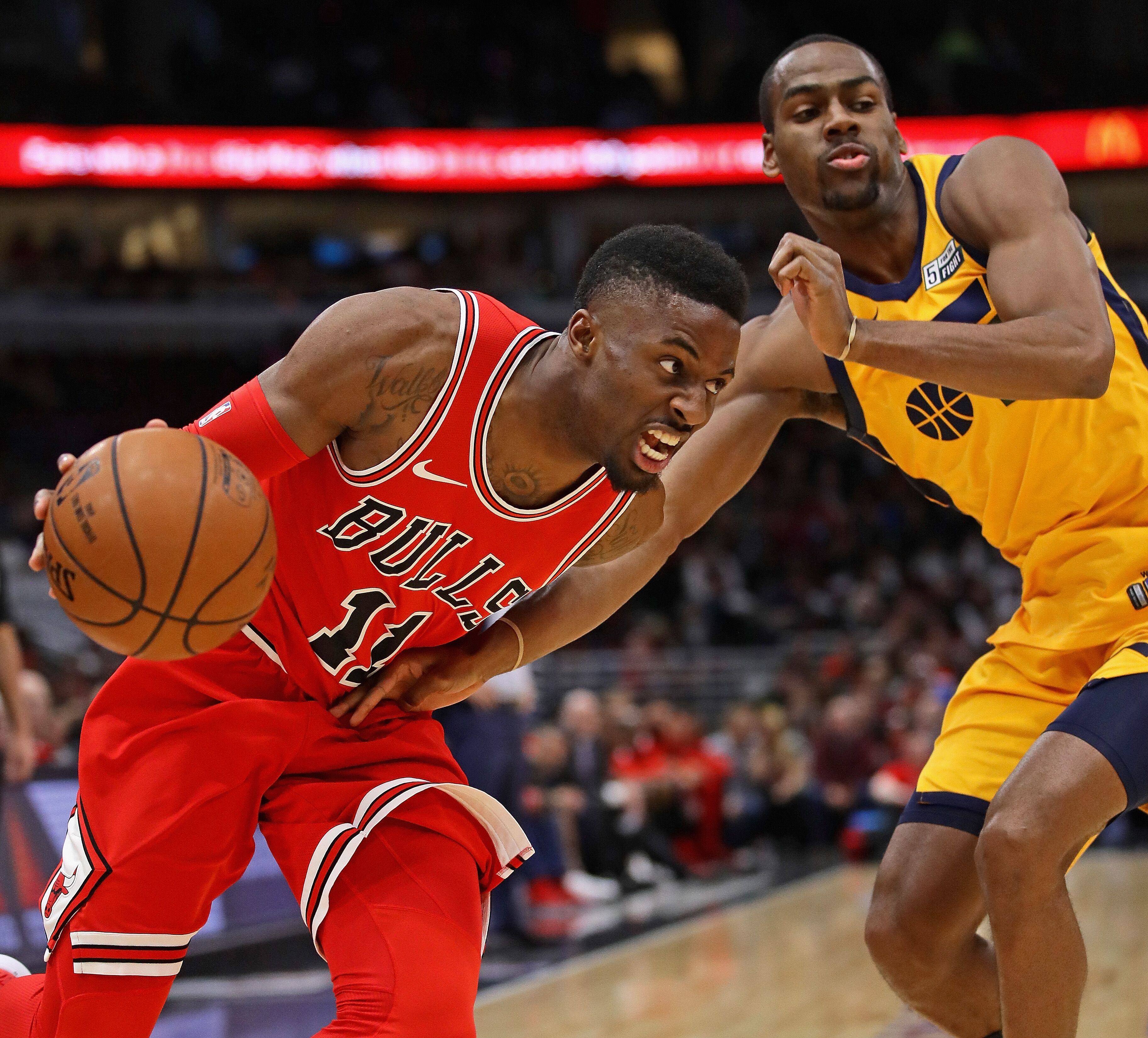 891985666-utah-jazz-v-chicago-bulls.jpg