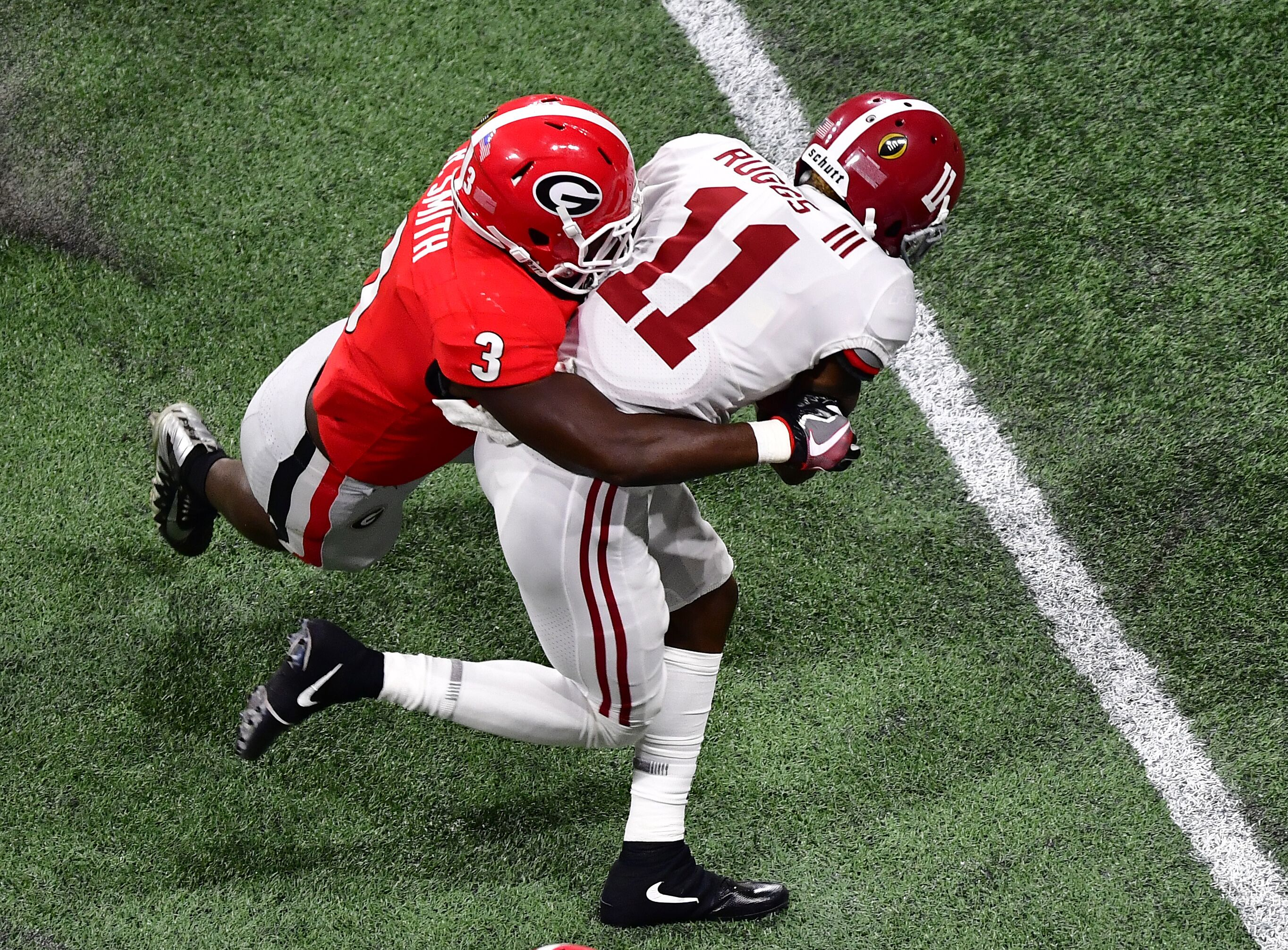 911318734-cfp-national-championship-presented-by-at.jpg