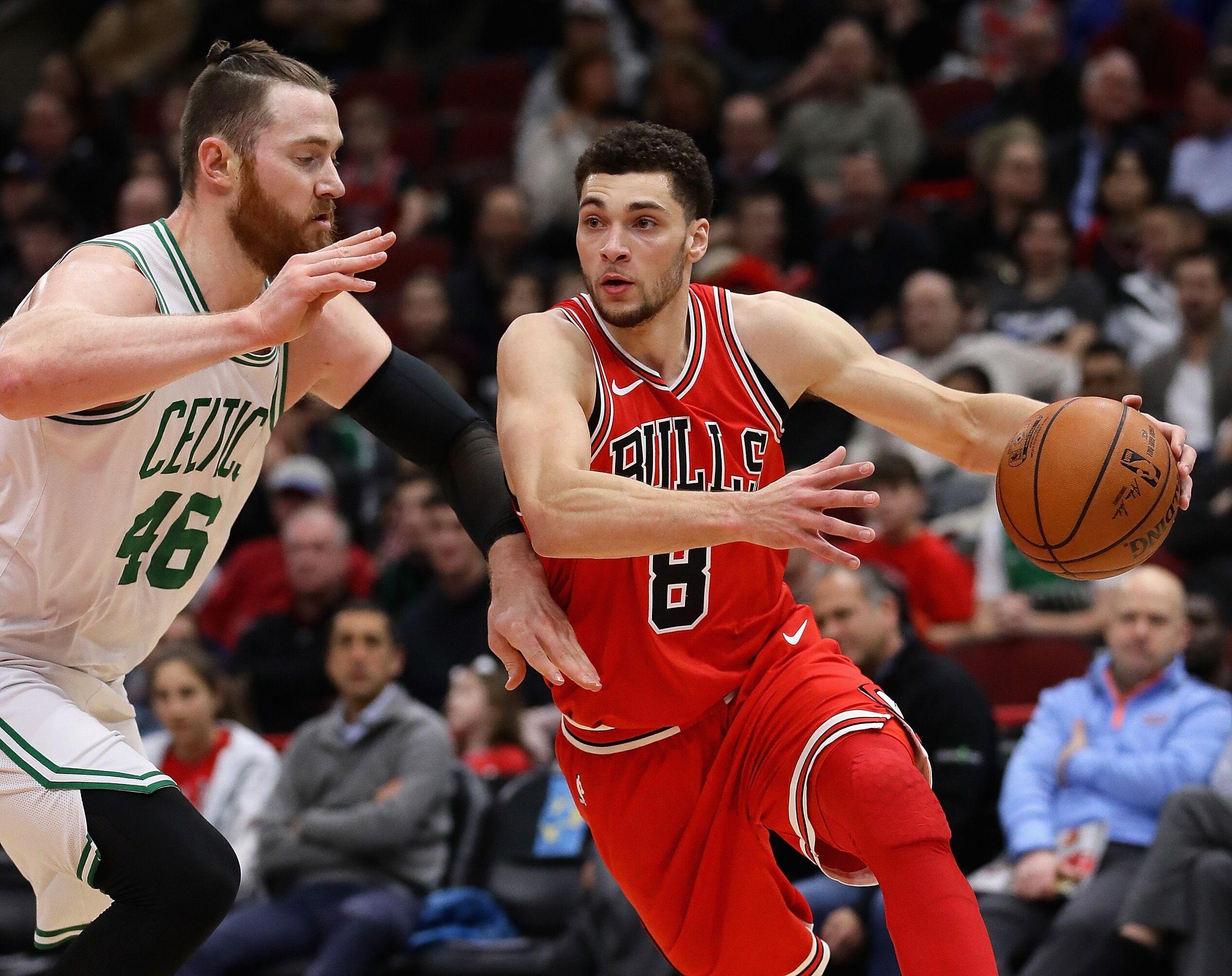 928756808-boston-celtics-v-chicago-bulls.jpg