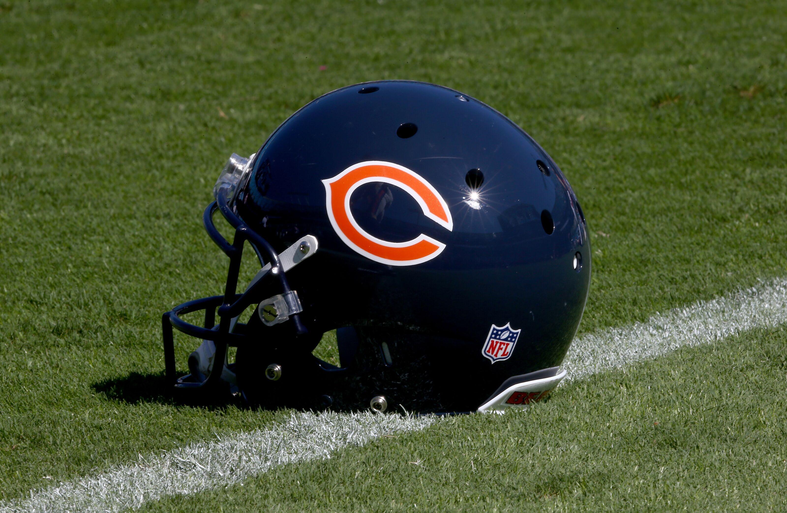 456937122-chicago-bears-v-carolina-panthers.jpg