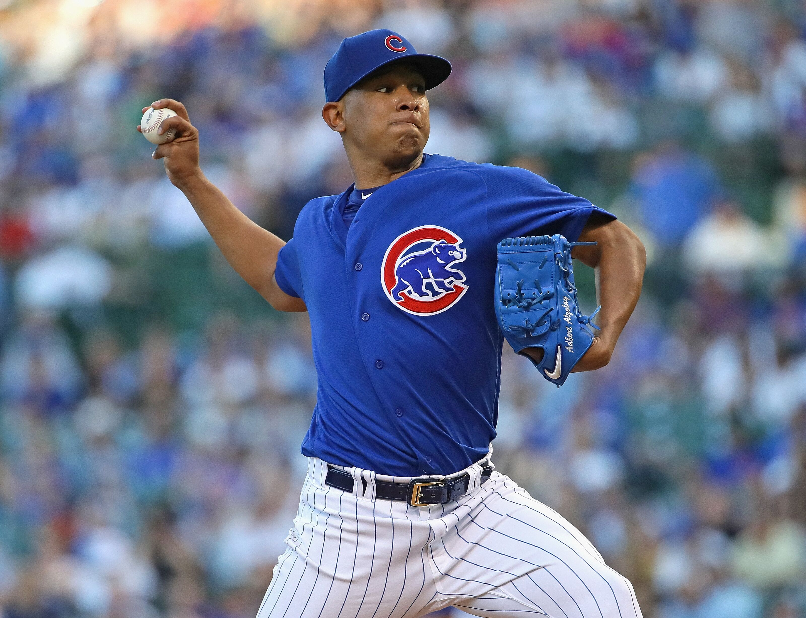 Chicago Cubs: 3 prospects to be ranked within MLB's Top 100 soon