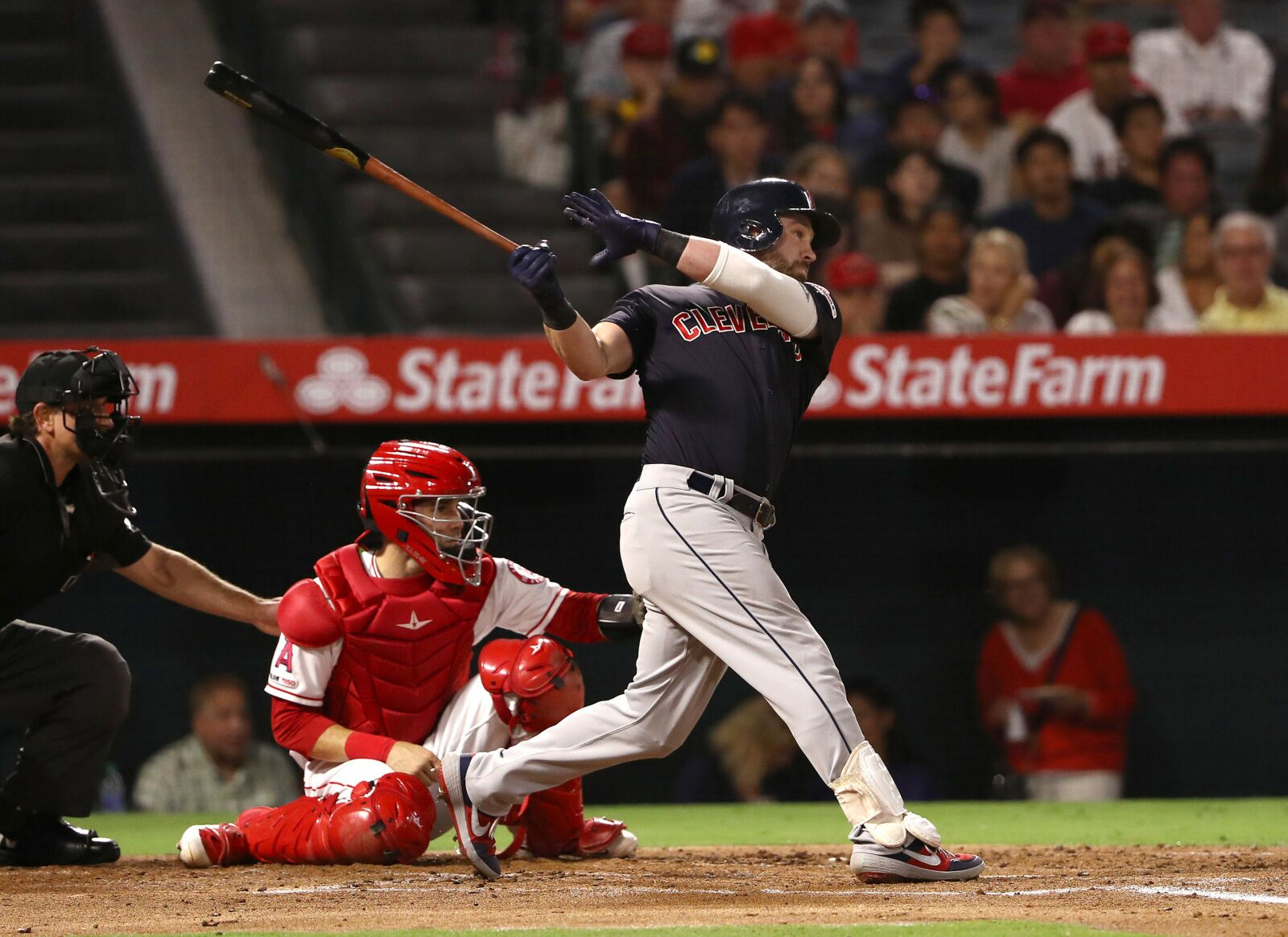 Chicago Cubs: Jason Kipnis would be an illogical signing