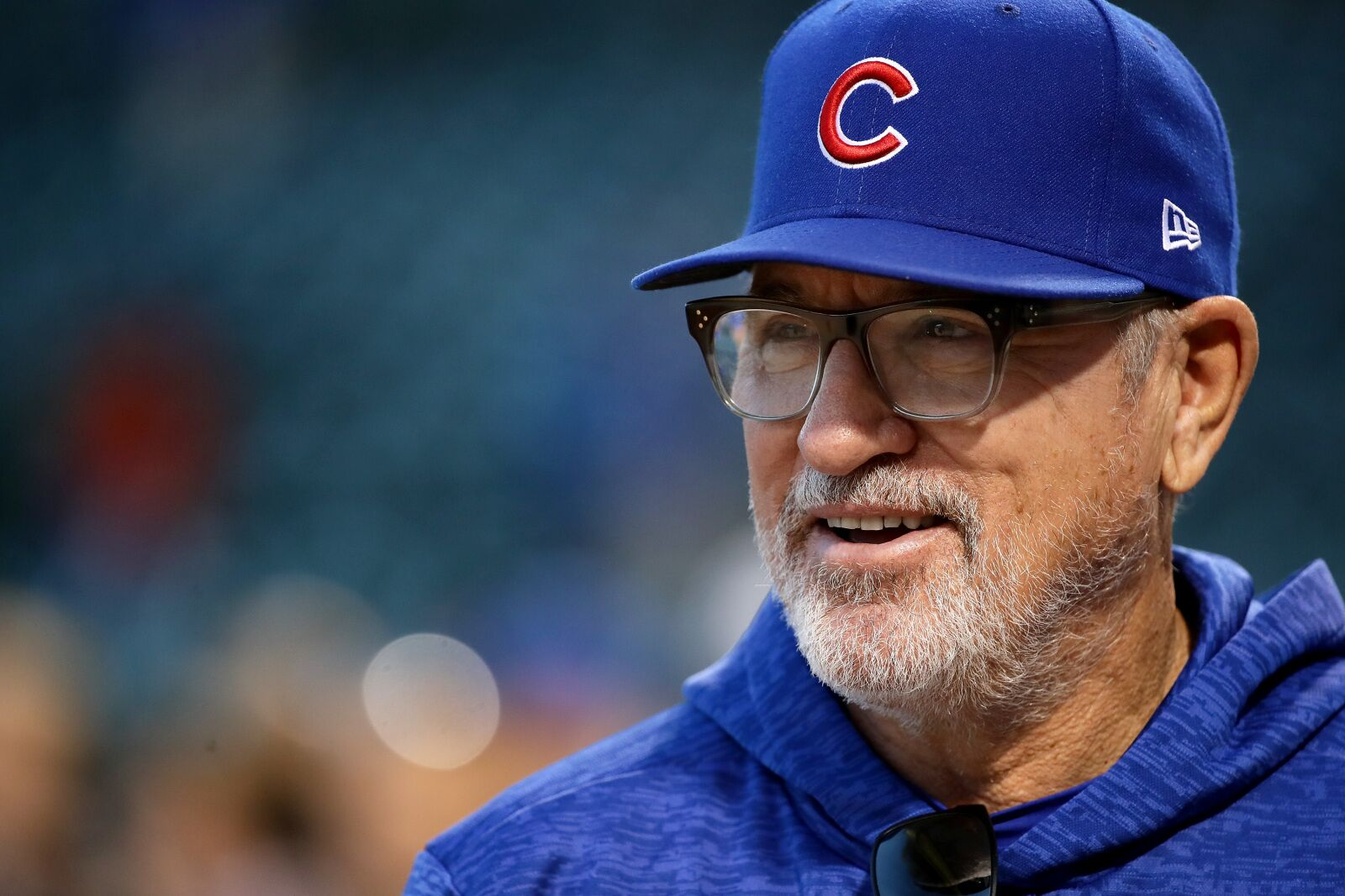 Chicago Cubs Rumors: Maddon to be employed by end of week