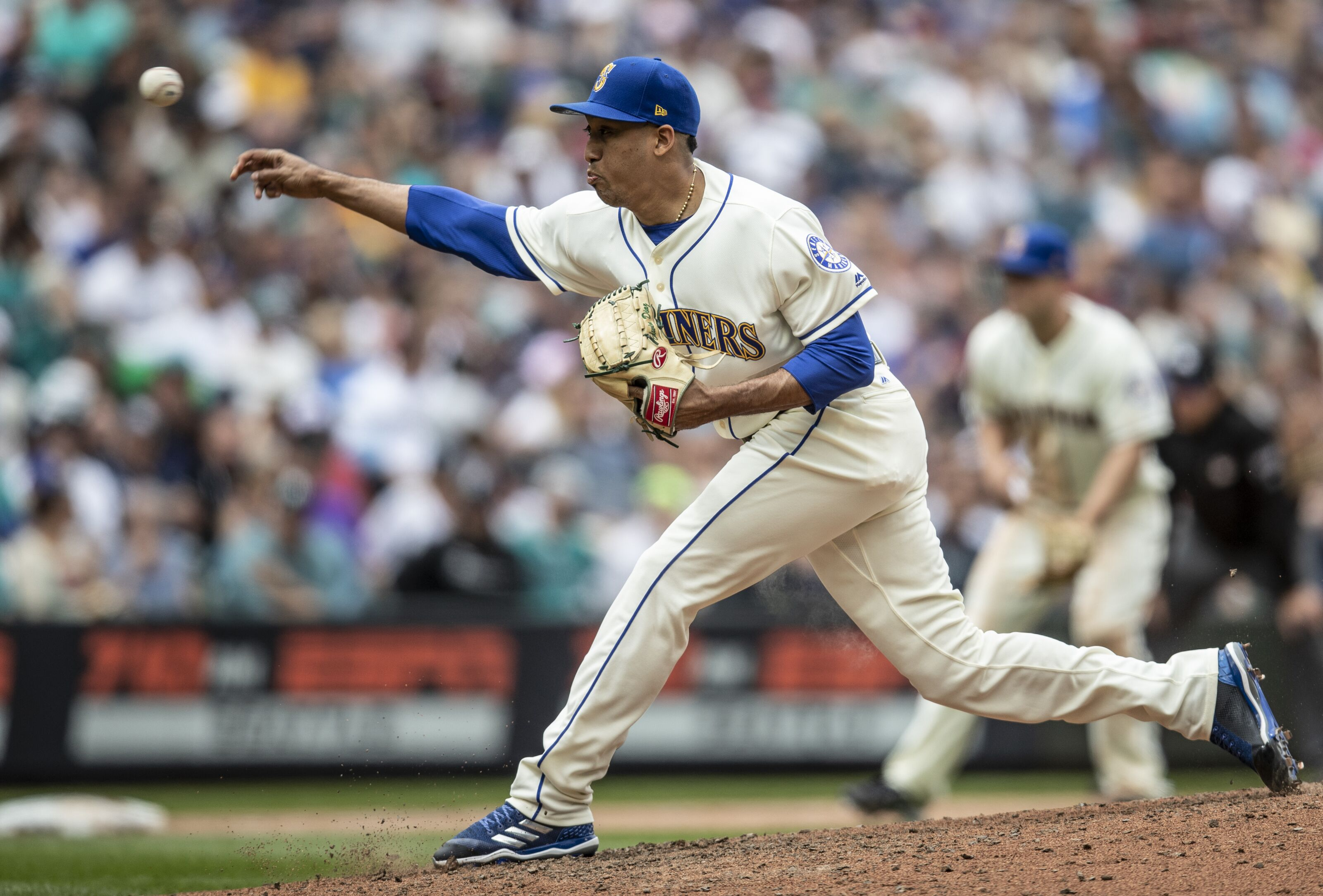 Chicago Cubs Rumors: Will the team trade for Edwin Diaz?