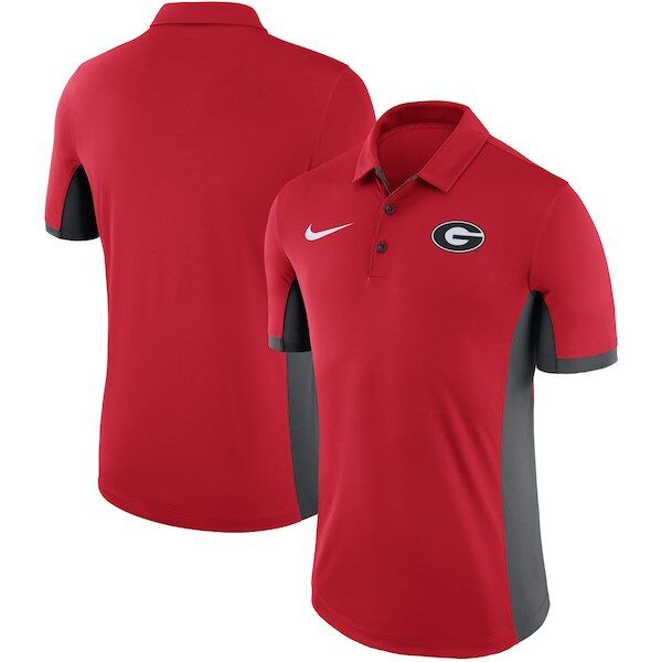 e1913c440fdd8 Must-have Georgia Bulldogs items for football season