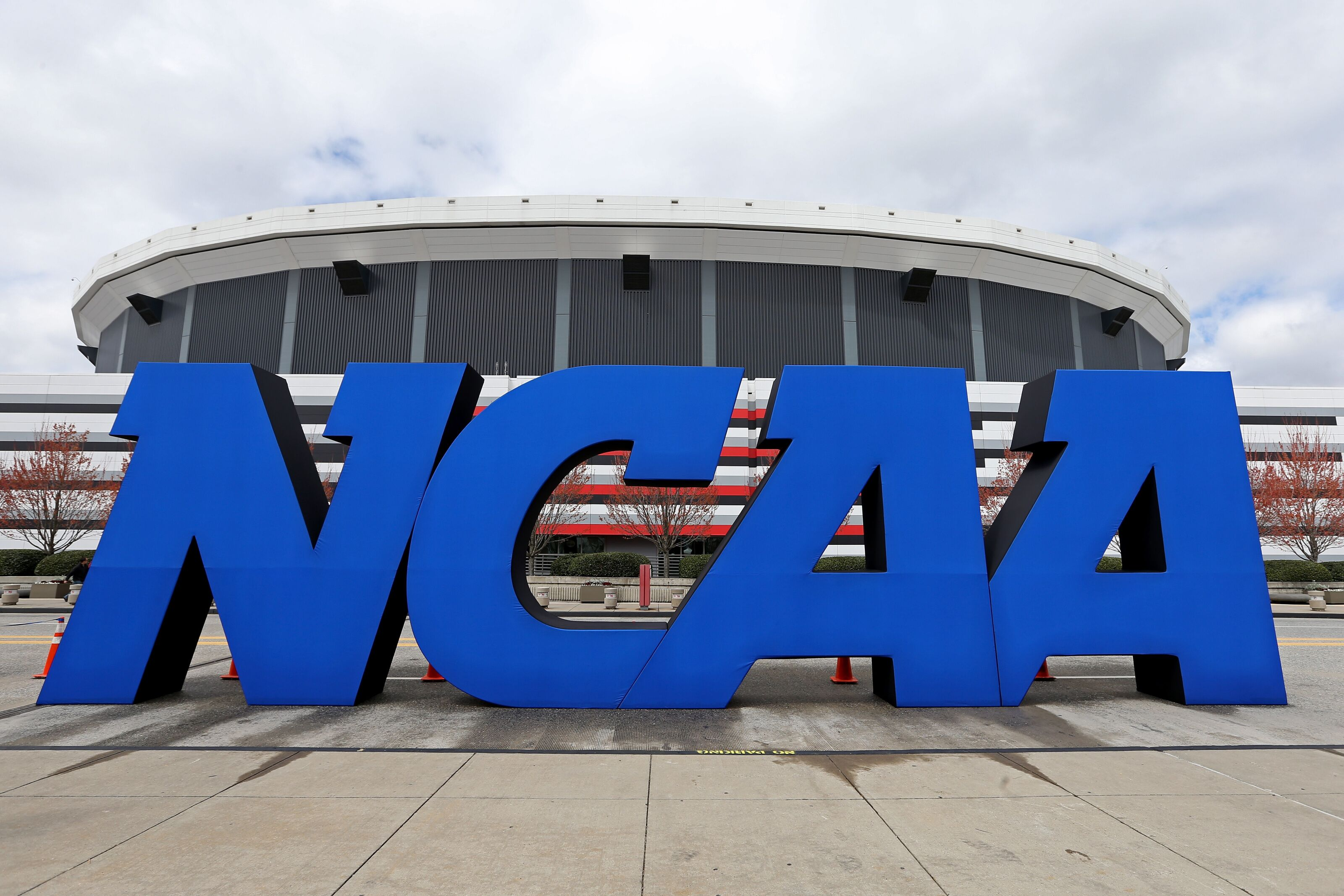 Former Bulldog Luke Ford example of NCAA transfer rule inconsistencies