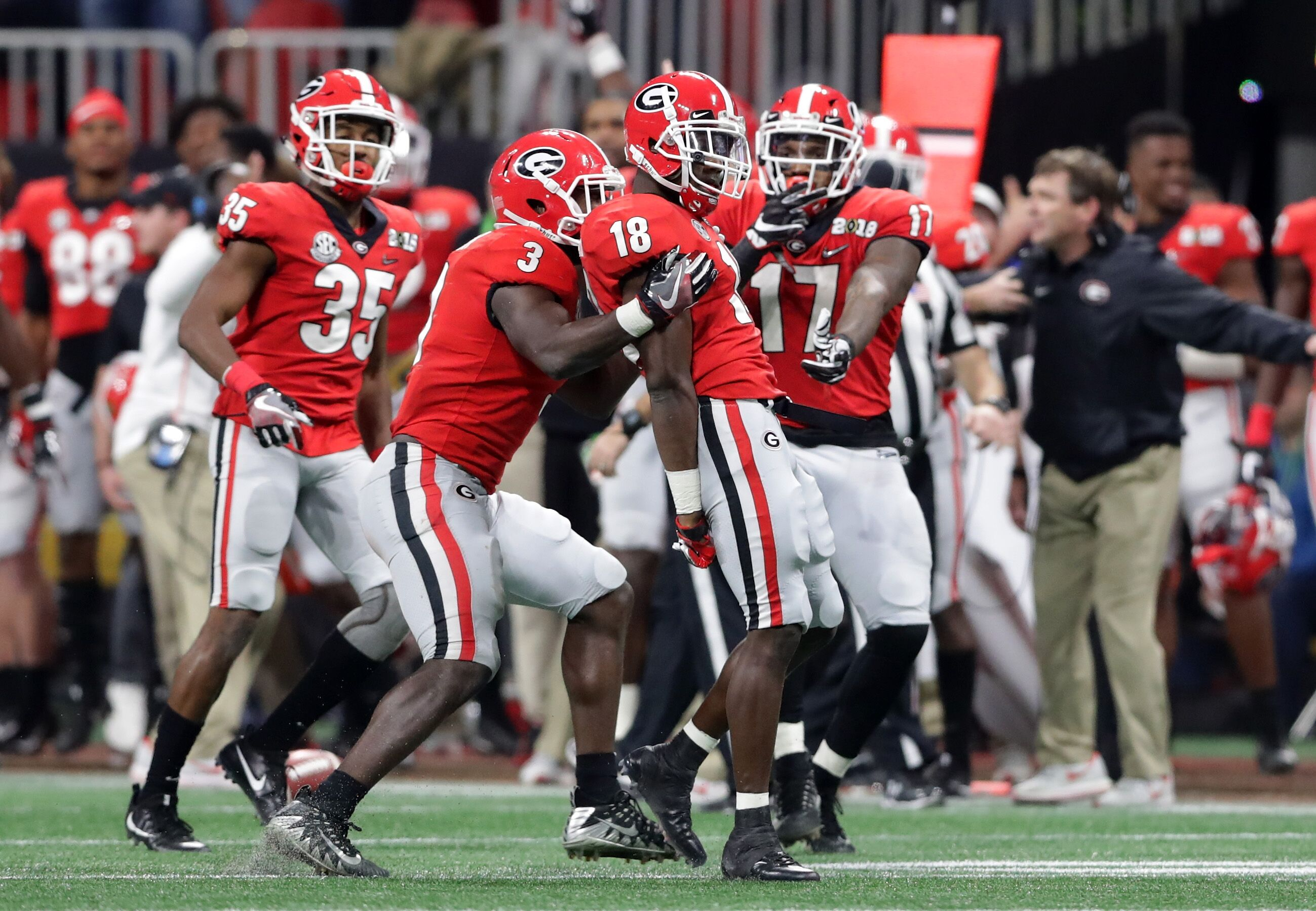 902772708-cfp-national-championship-presented-by-at.jpg