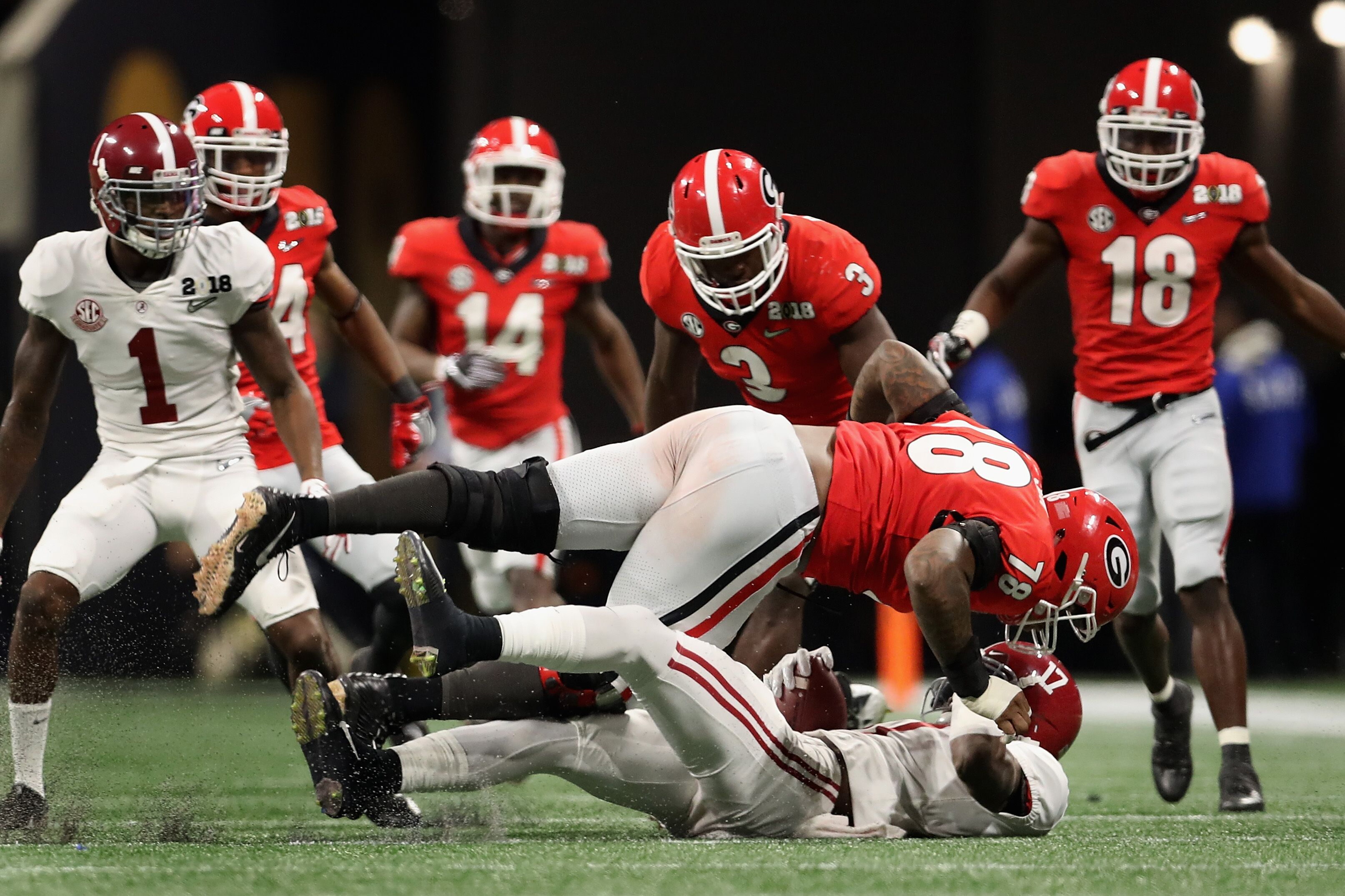904379336-cfp-national-championship-presented-by-at.jpg