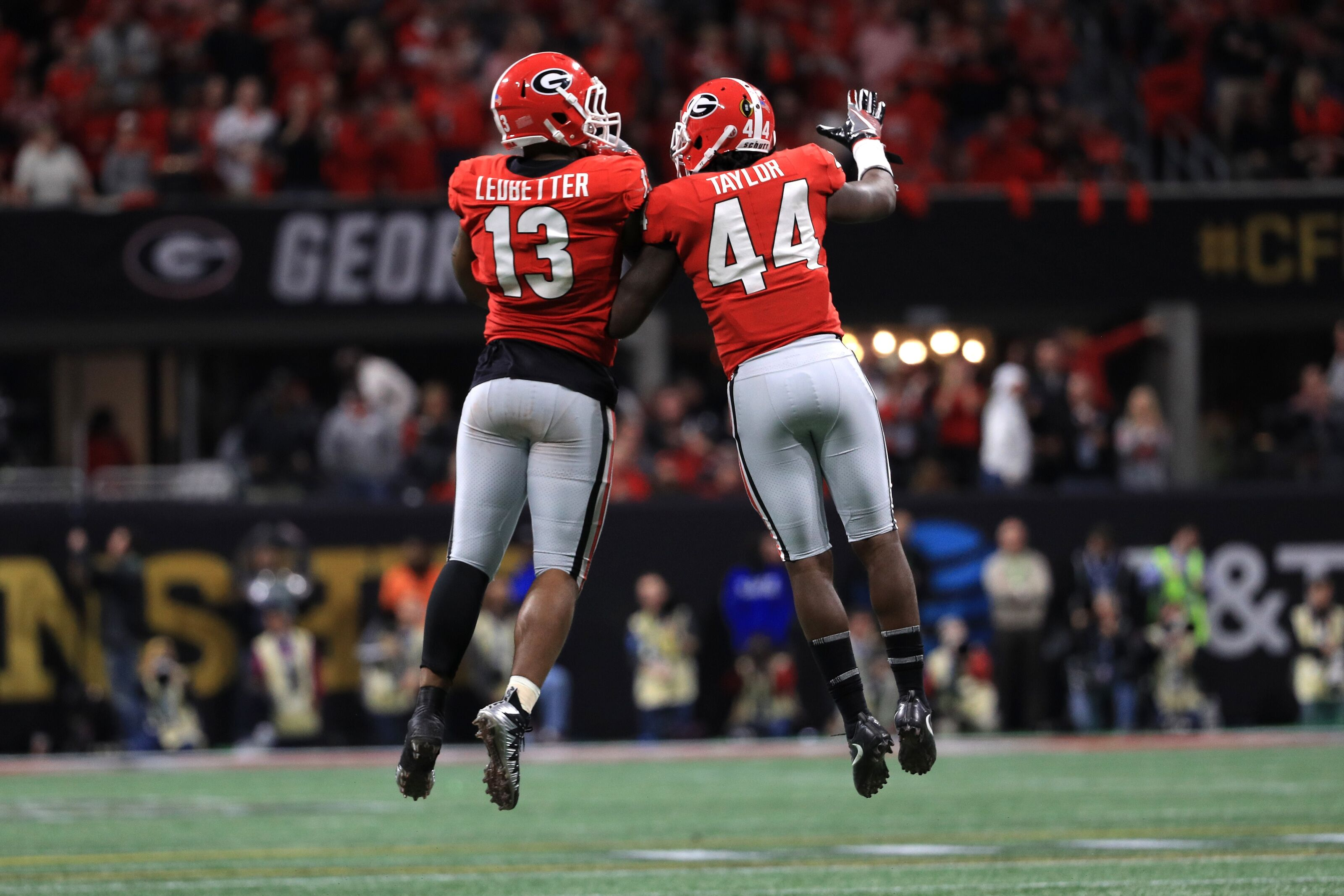 902769632-cfp-national-championship-presented-by-at.jpg