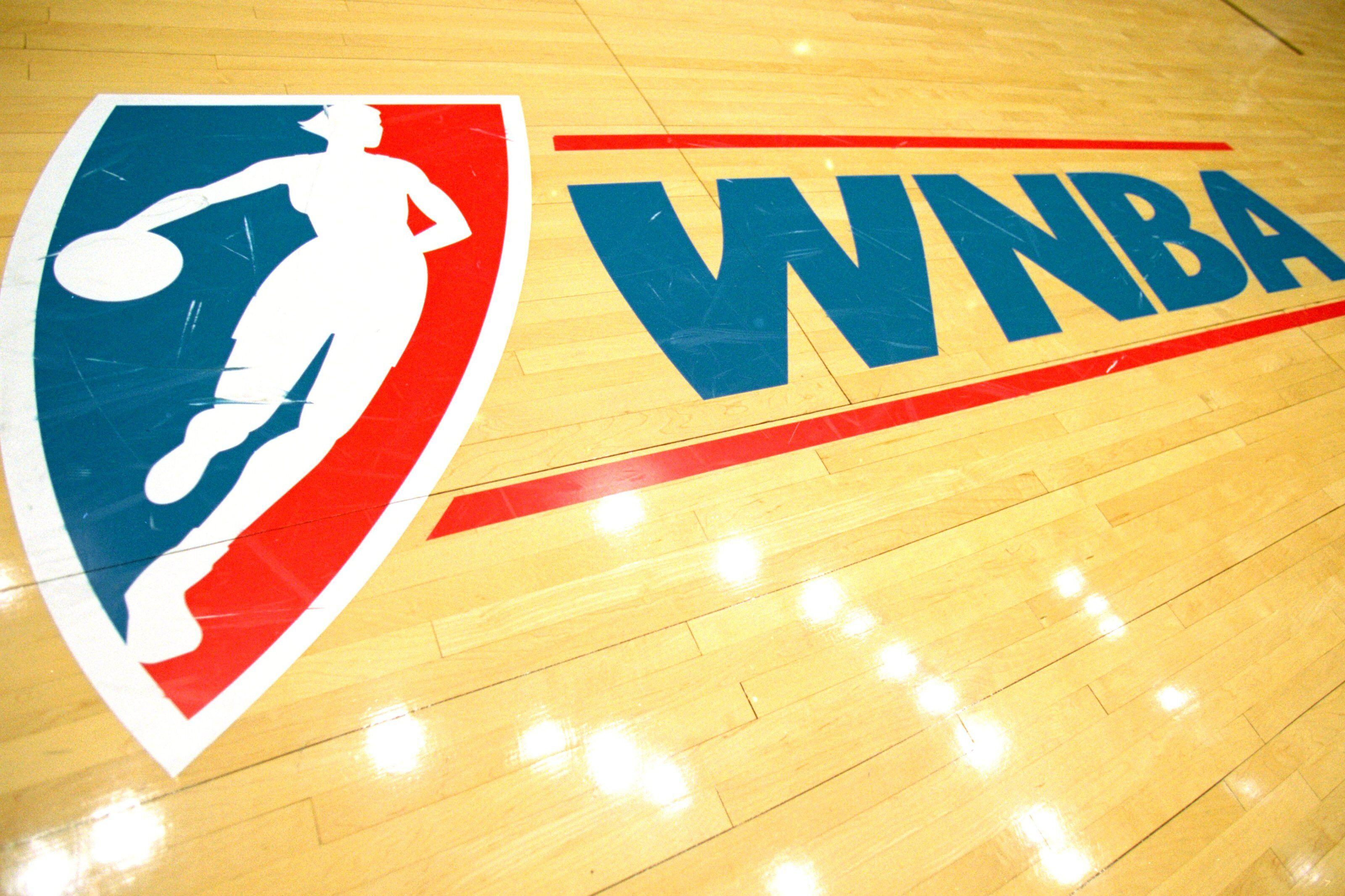 Iowa basketball: Megan Gustafson showing value down WNBA stretch