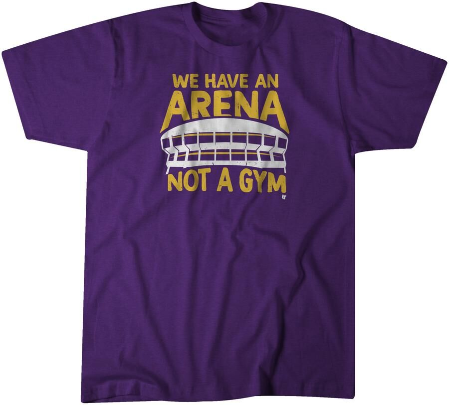 Arenanotgym_breakingt_shirt_900x