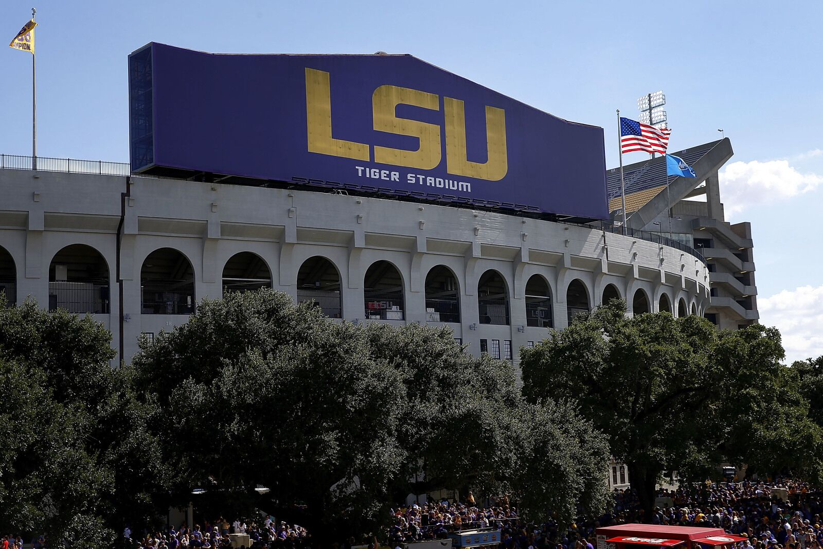 LSU Football: Why 5-star RB Zach Evans didn't end up in Baton Rouge