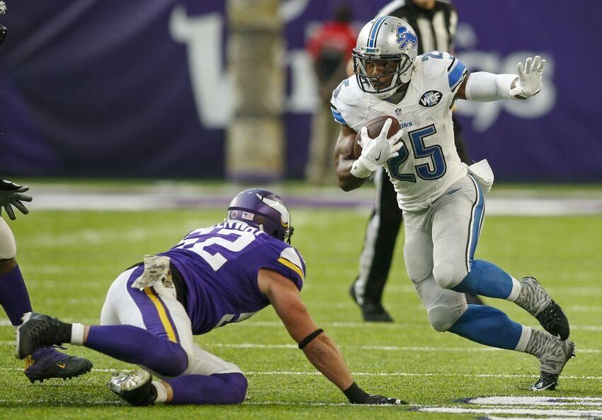 Jacksonville Jaguars Predictions Jacksonville Jaguars Vs