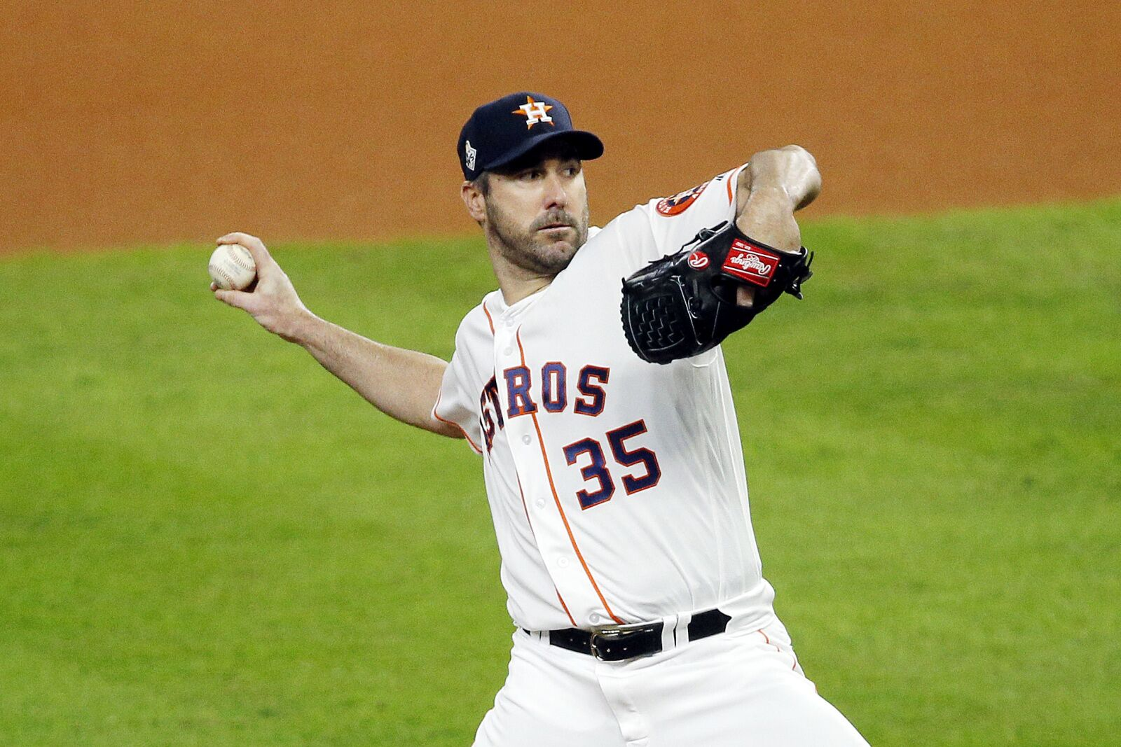 Detroit Tigers: Justin Verlander Is a Fine Wine, Gets Better With Time