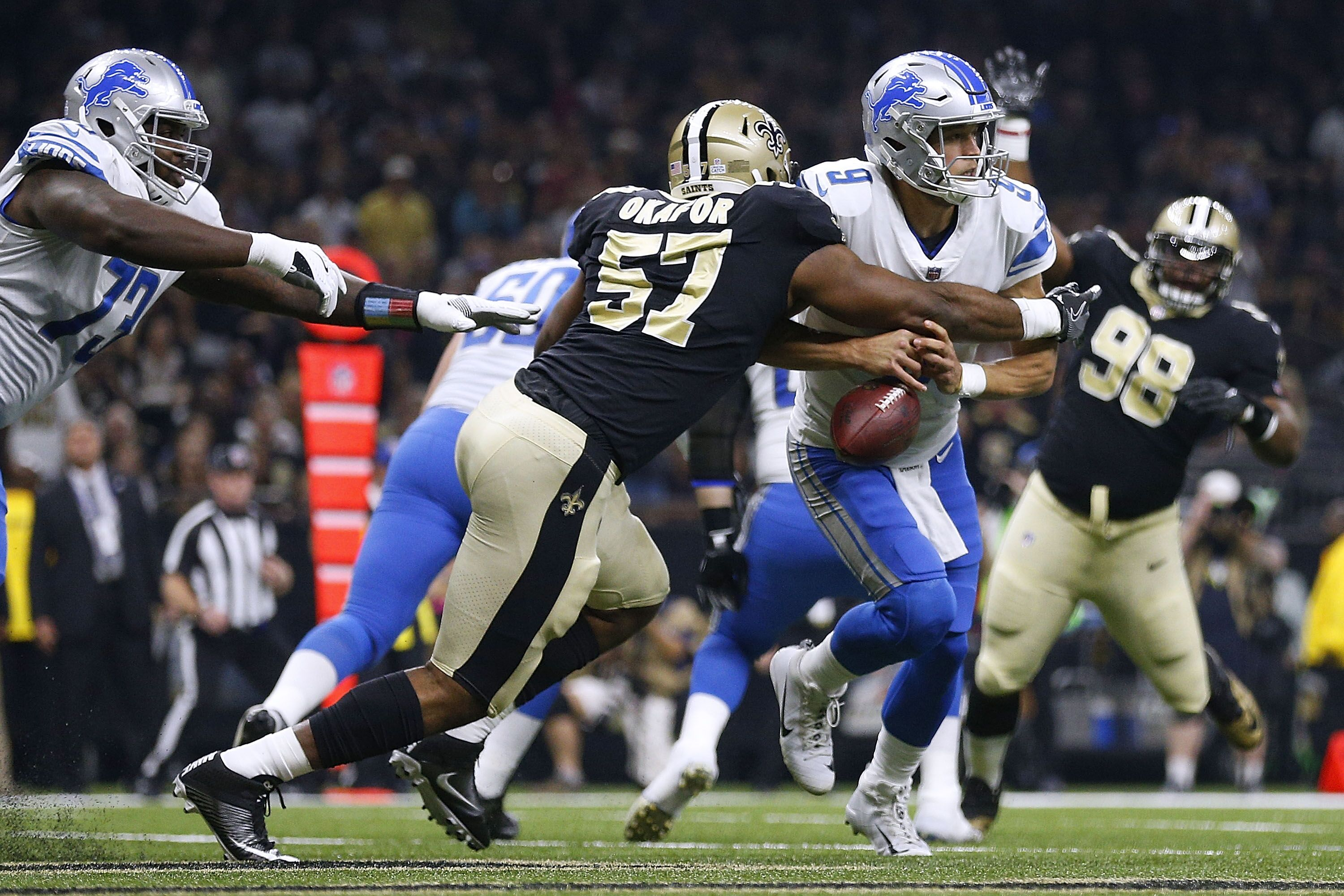 861650182-detroit-lions-v-new-orleans-saints.jpg