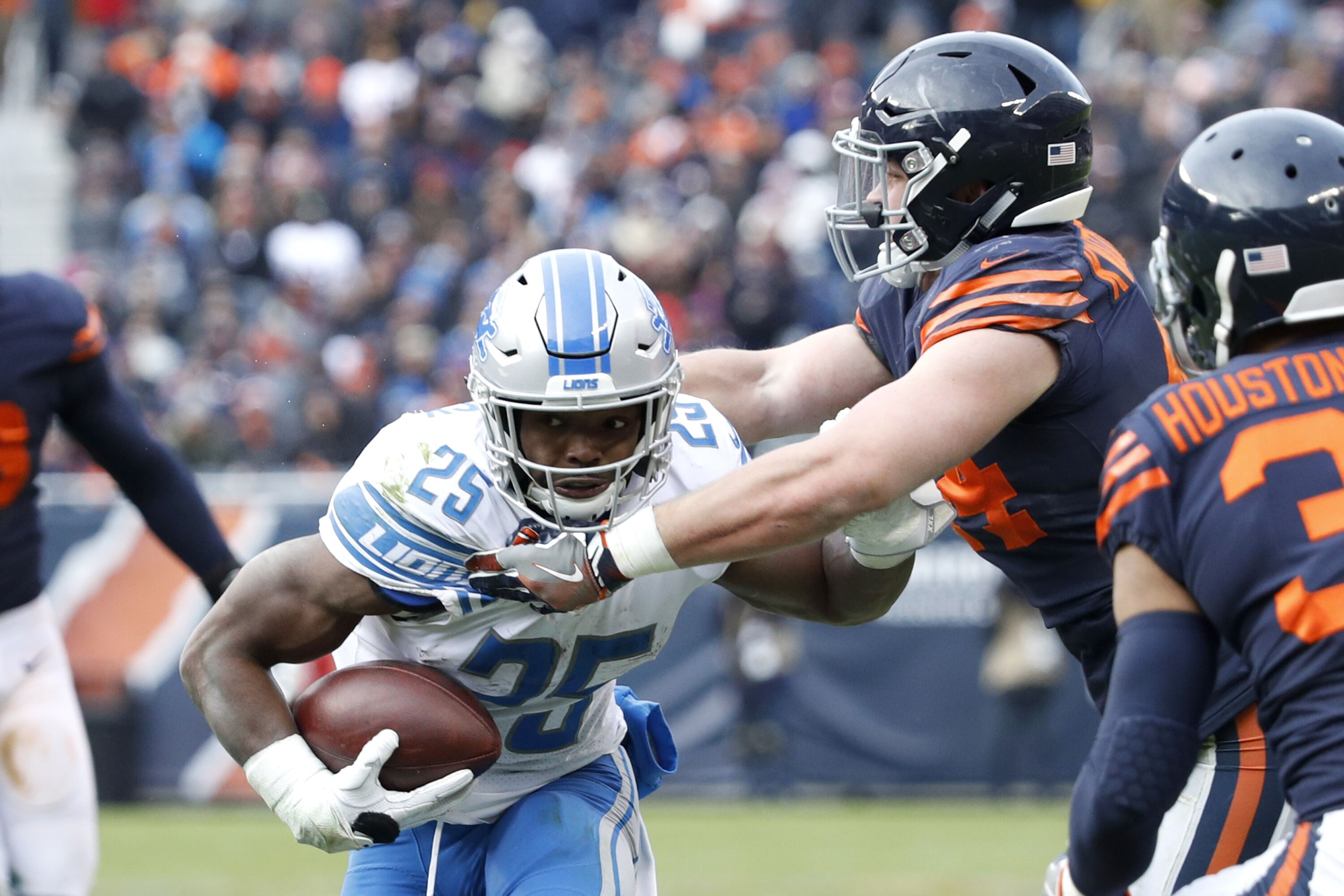 876349064-detroit-lions-v-chicago-bears.jpg