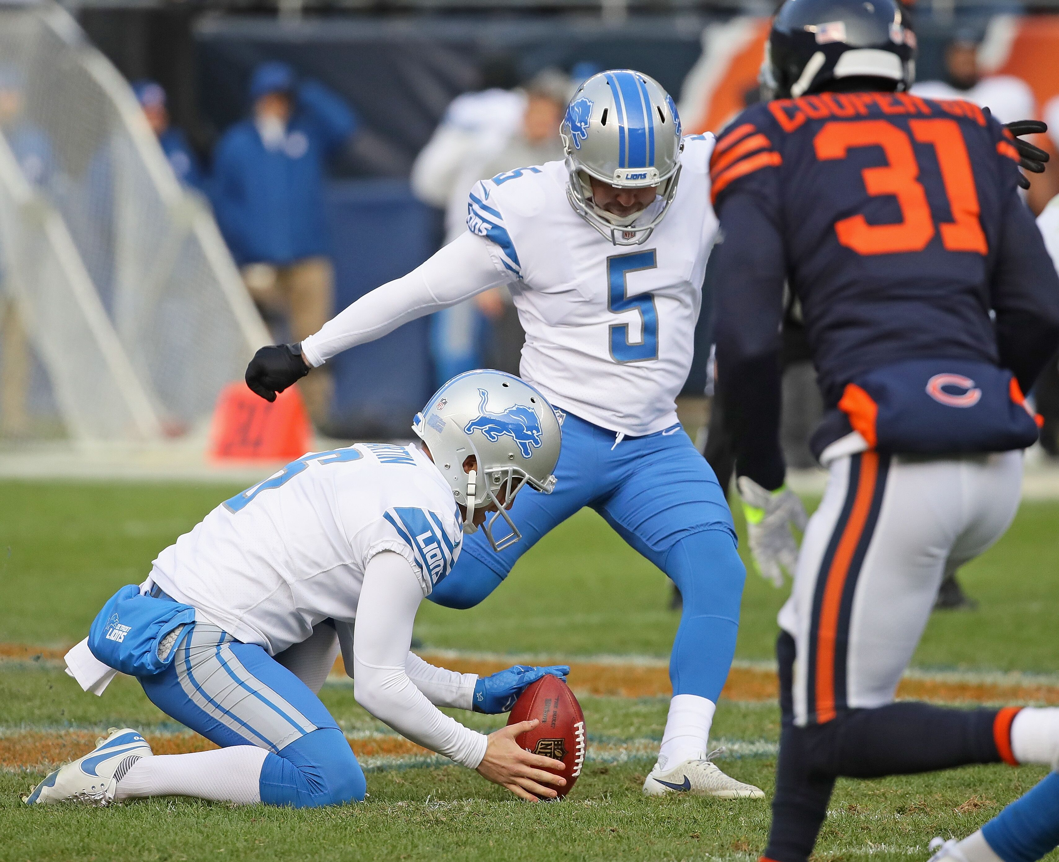 876363386-detroit-lions-v-chicago-bears.jpg