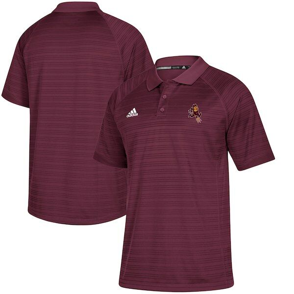 Arizona State Sun Devils Holiday Gift Guide