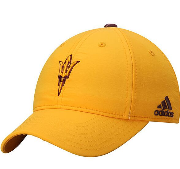 Arizona State Sun Devils Father s Day Gift Guide 41cc111ace5