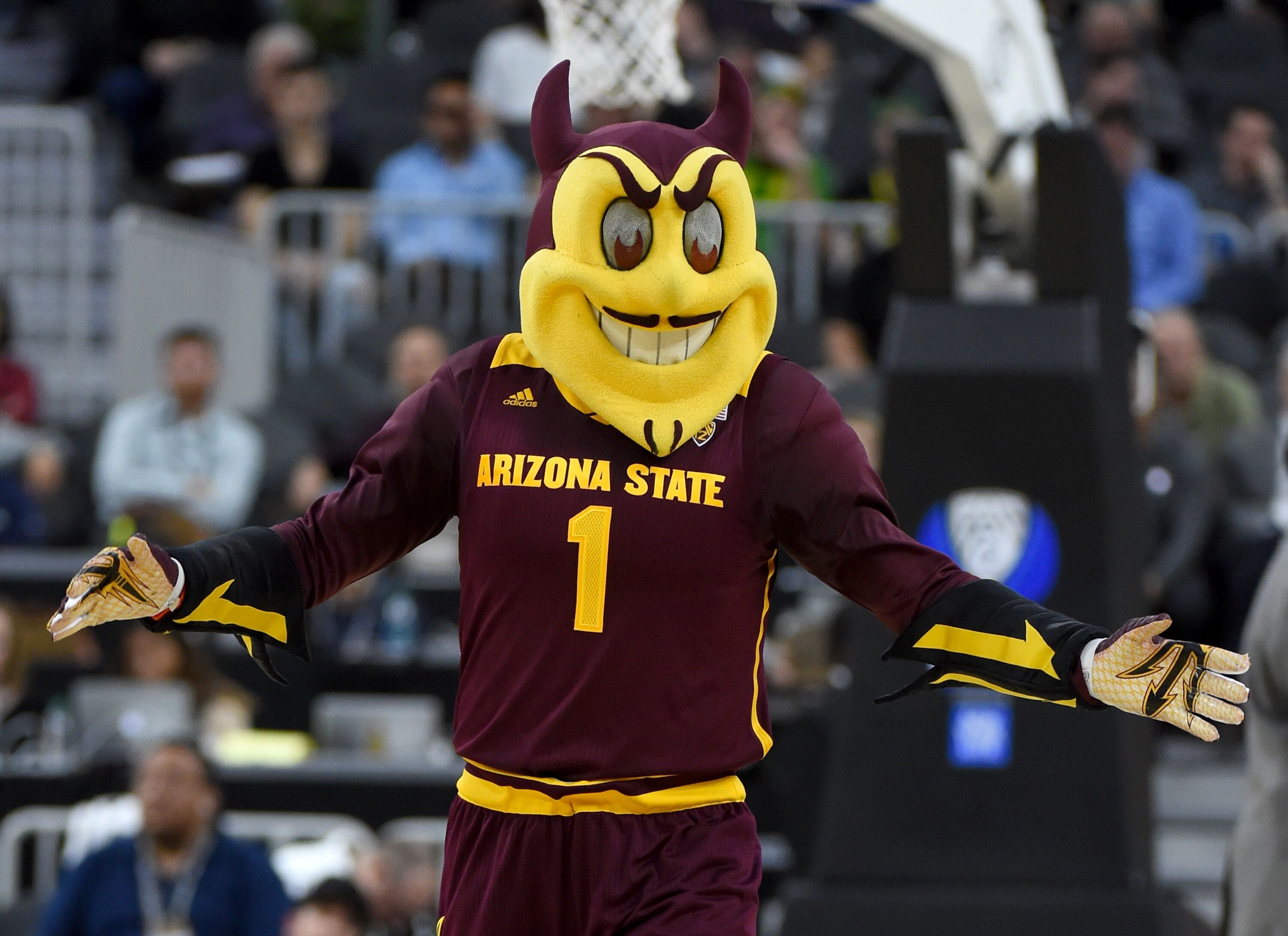 303c63f395c ASU Basketball  Sun Devils struggle and lose badly against Stanford