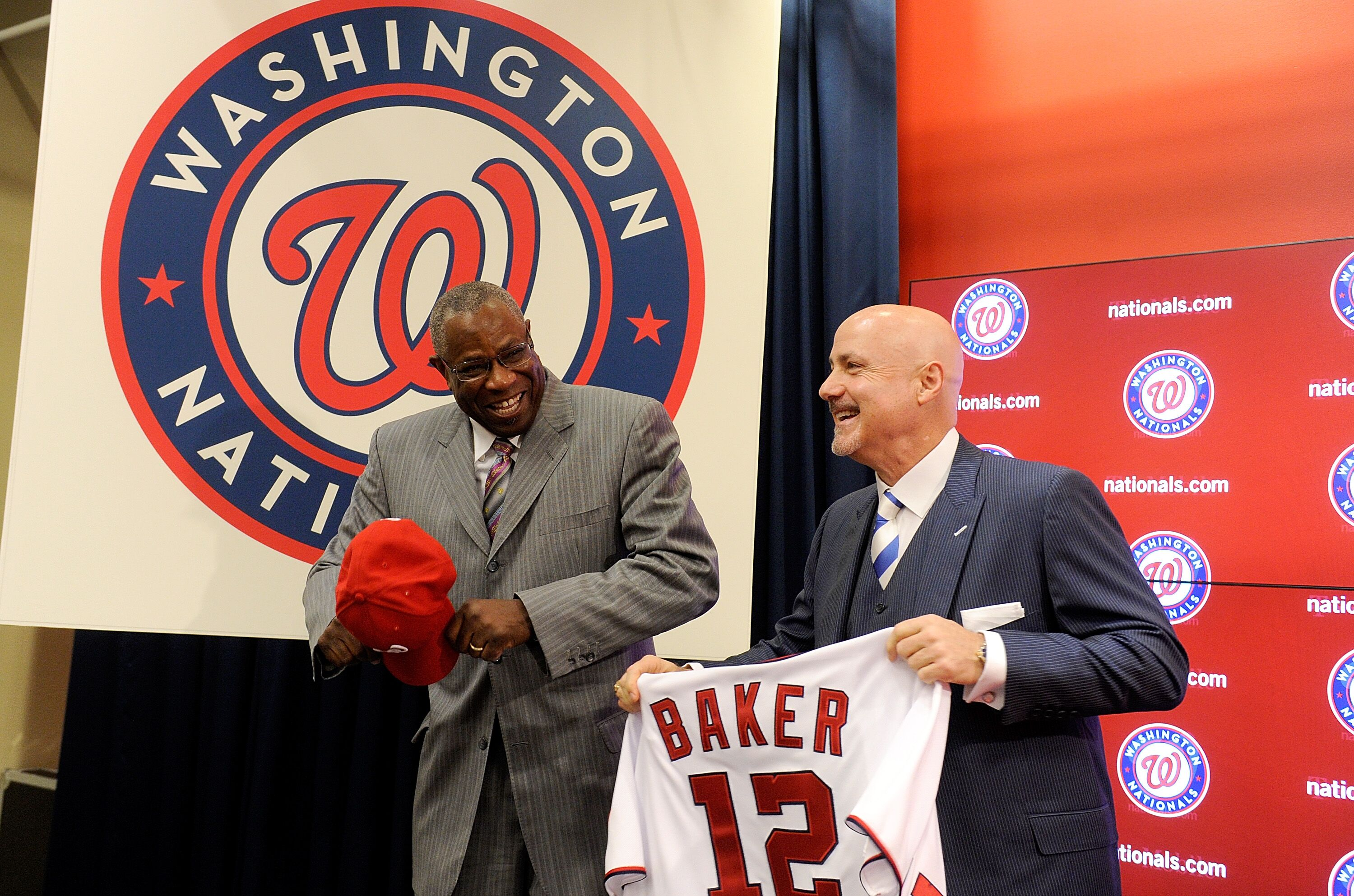 495848766-washington-nationals-introduce-dusty-baker.jpg