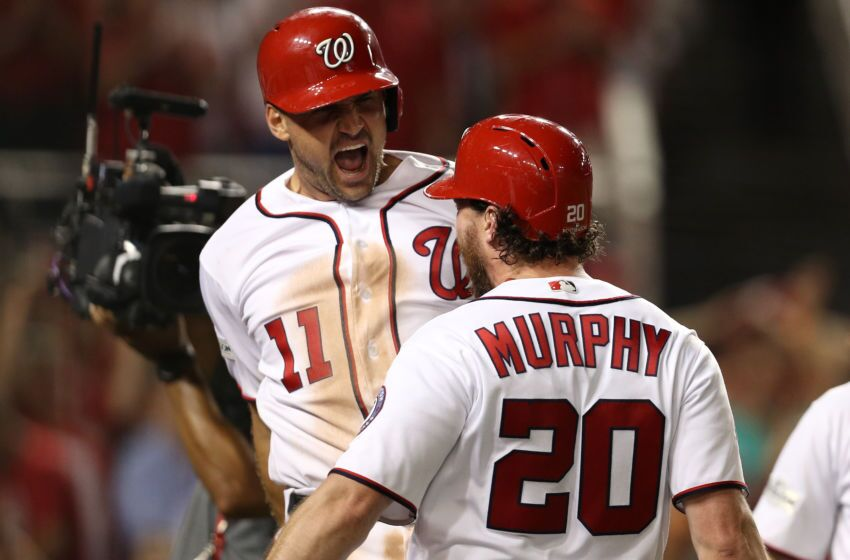 858793402-divisional-round-chicago-cubs-v-washington-nationals-game-two.jpg-850x560