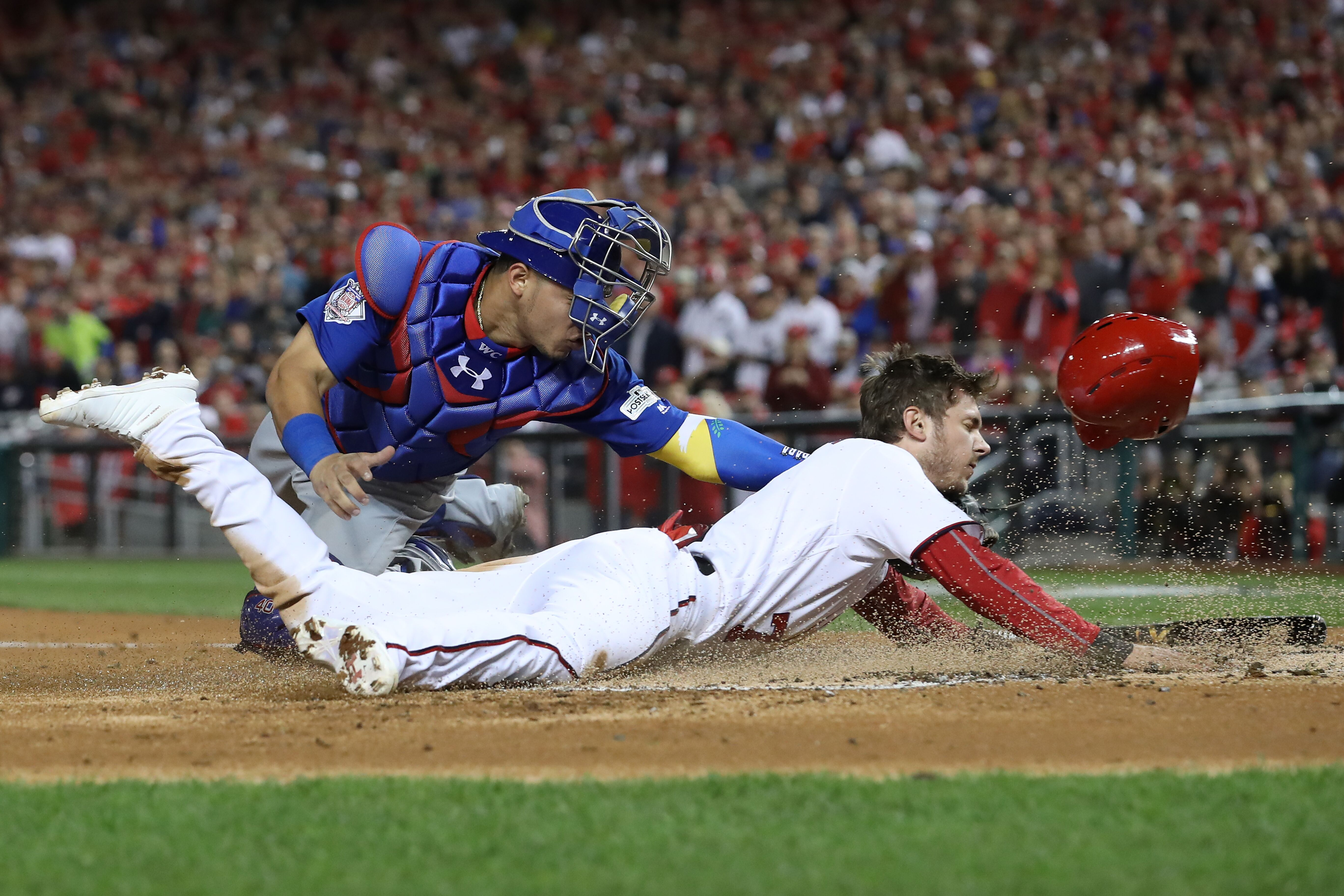 860703786-divisional-round-chicago-cubs-v-washington-nationals-game-five.jpg