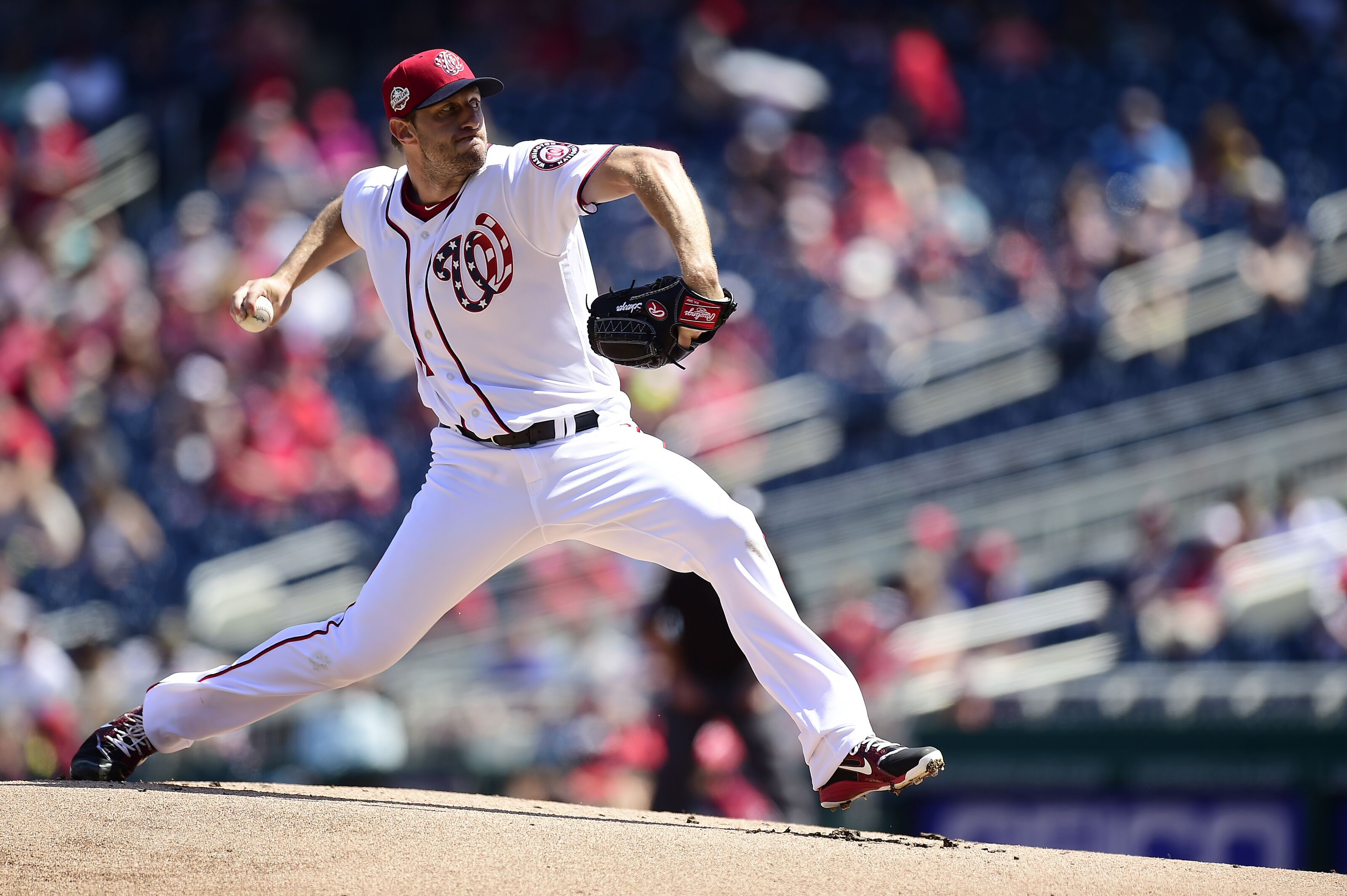 946241458-colorado-rockies-v-washington-nationals.jpg