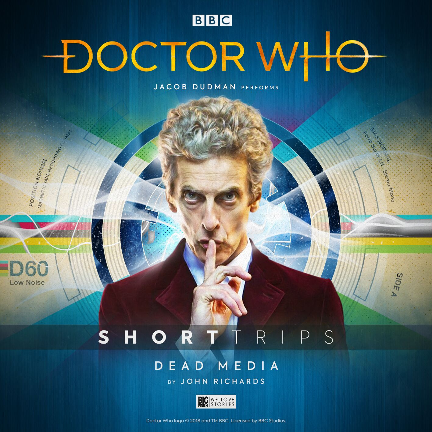 Watch Dr Who Christmas Special 2020 Dr Who 2020 Christmas Special Watch Order | Tgbwrx.newyear2020.site