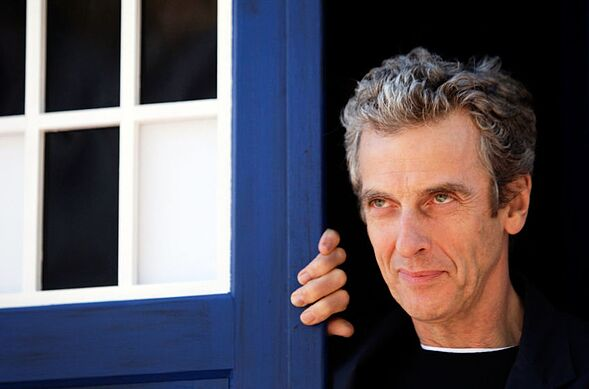 Doctor Who Re-Watch: Looking back on the Twelfth Doctor's opening story Deep Breath