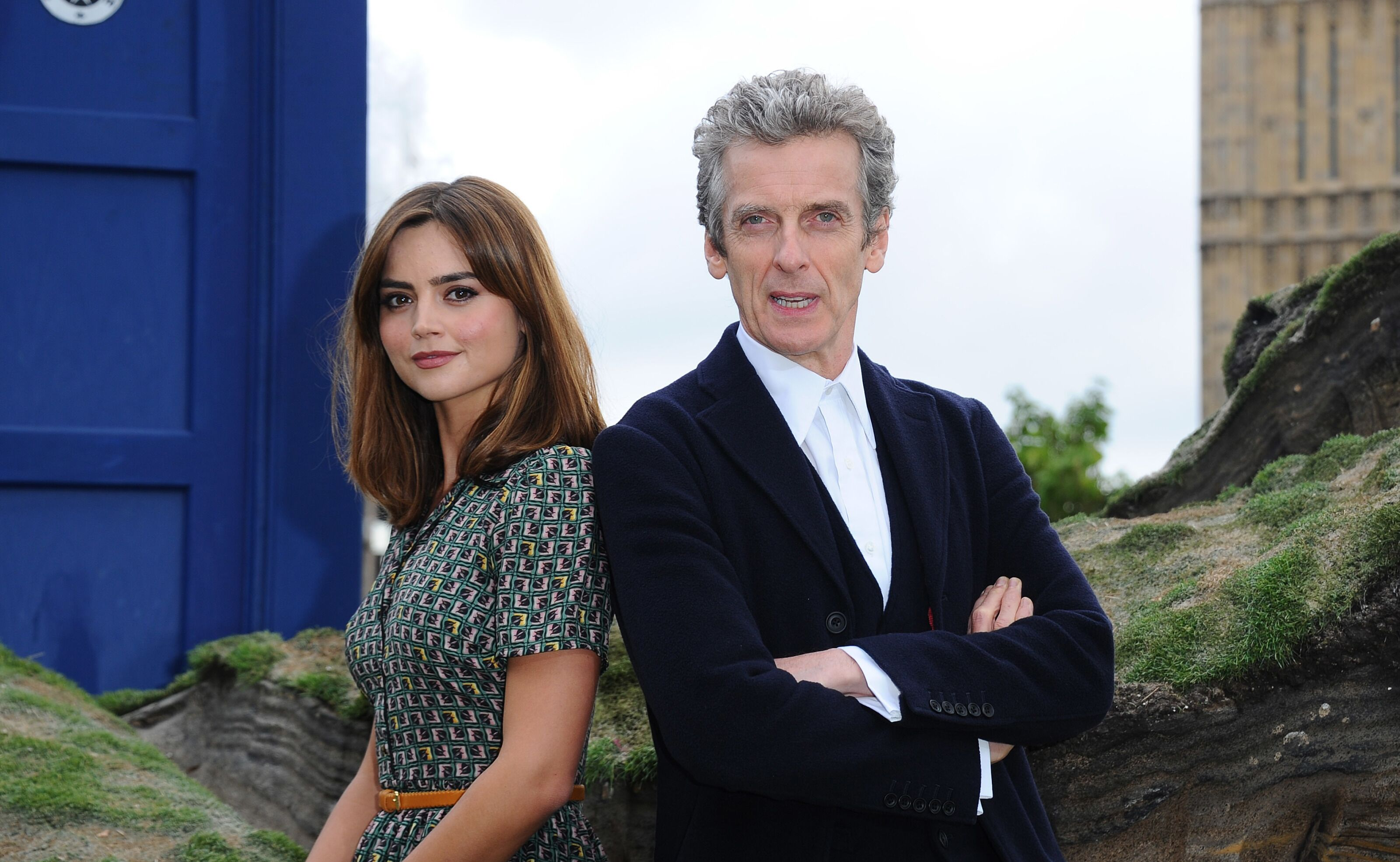 Doctor Who: Clara and regeneration – Why did she have a problem with it?