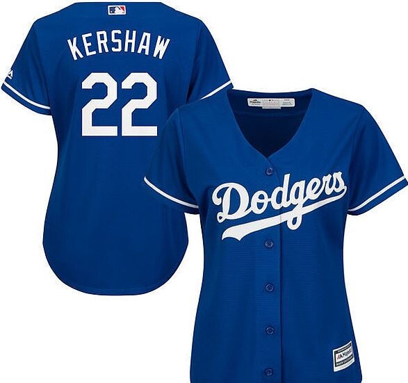 fa9f3c7ee66 Los Angeles Dodgers Mother s Day Gift Guide