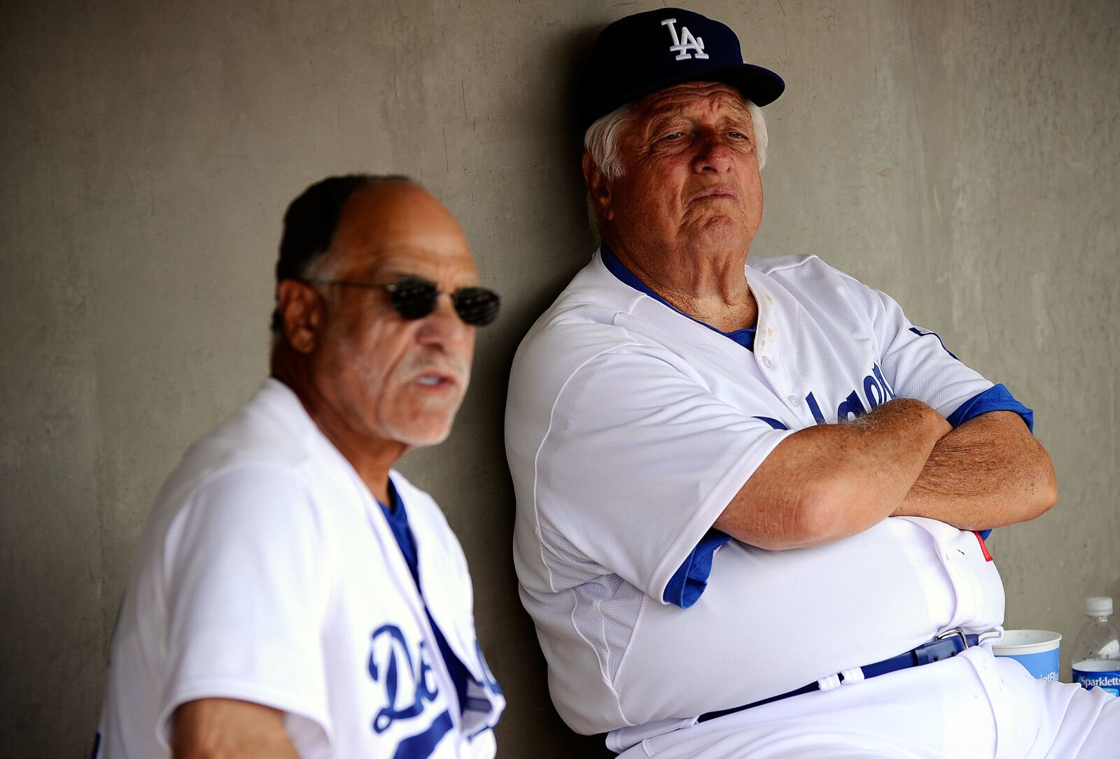 Dodgers: Revisiting the 1977-1978 Los Angeles Dodgers