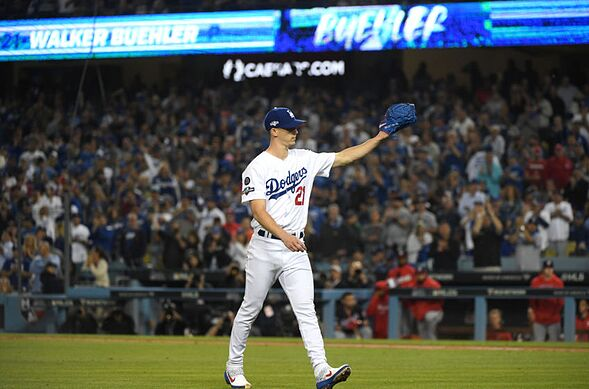 Dodgers: Three takeaways from a historic 2019 season
