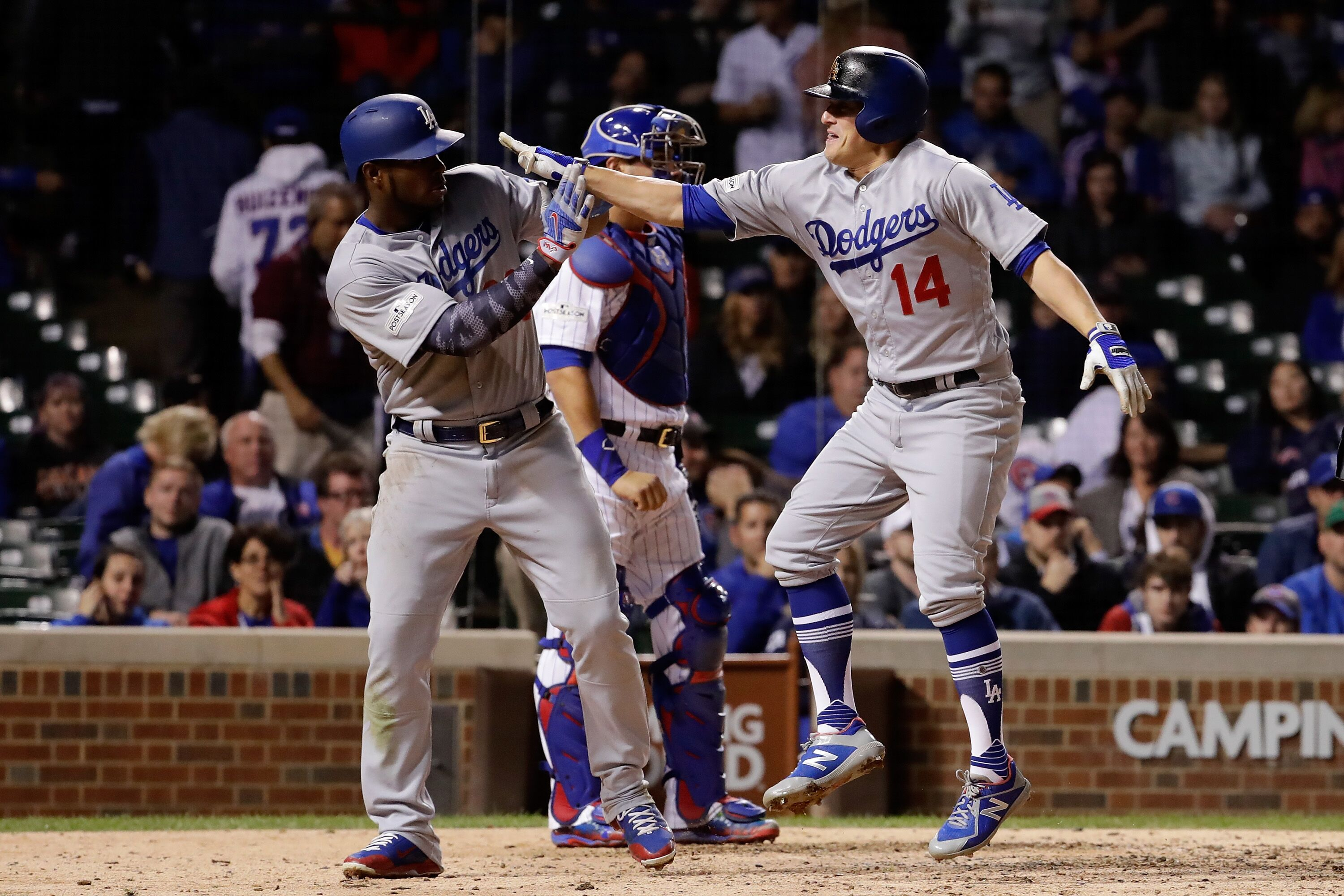863284884-league-championship-series-los-angeles-dodgers-v-chicago-cubs-game-five.jpg