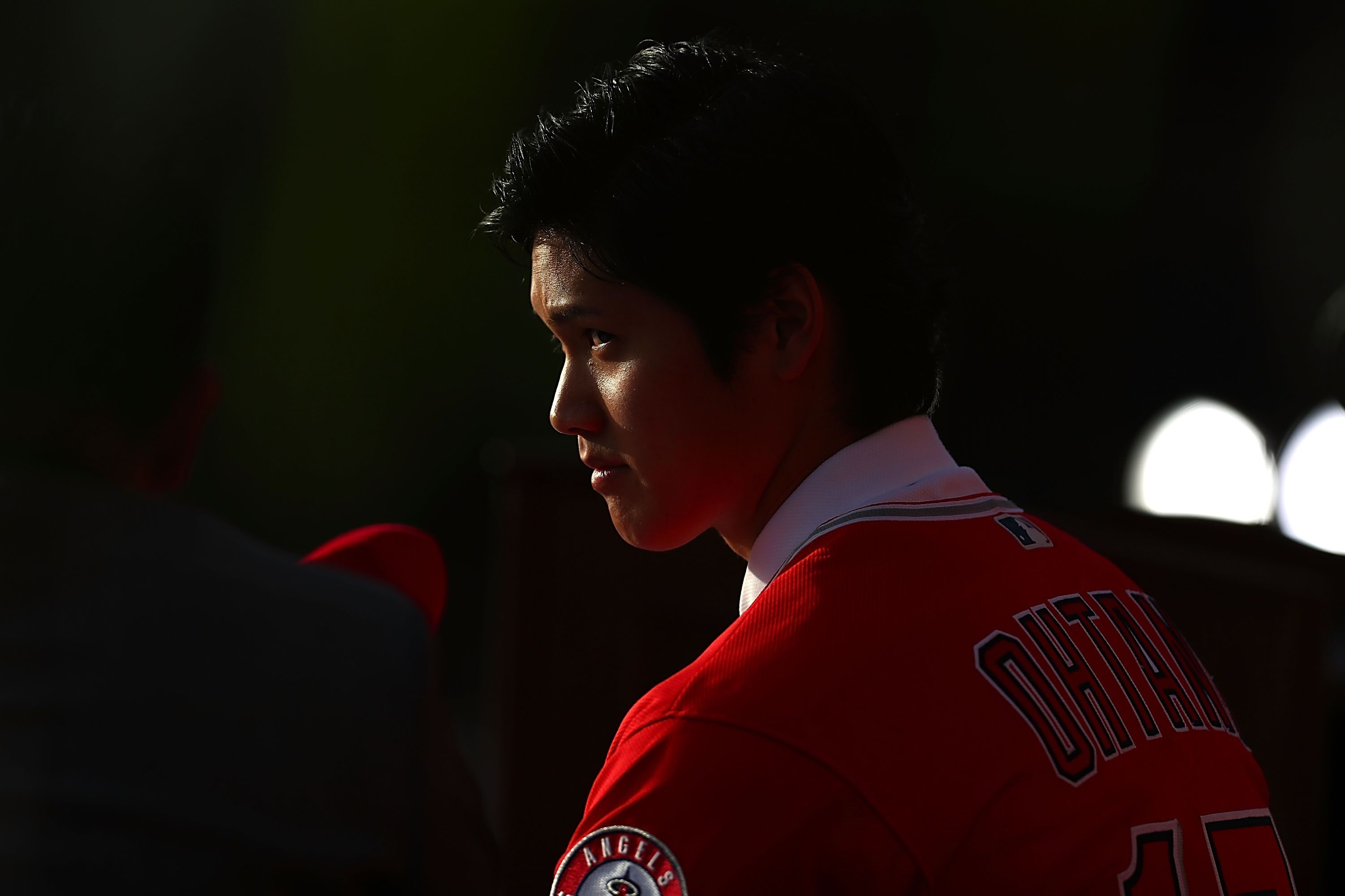 890489688-los-angeles-angels-of-anaheim-introduce-shohei-ohtani.jpg