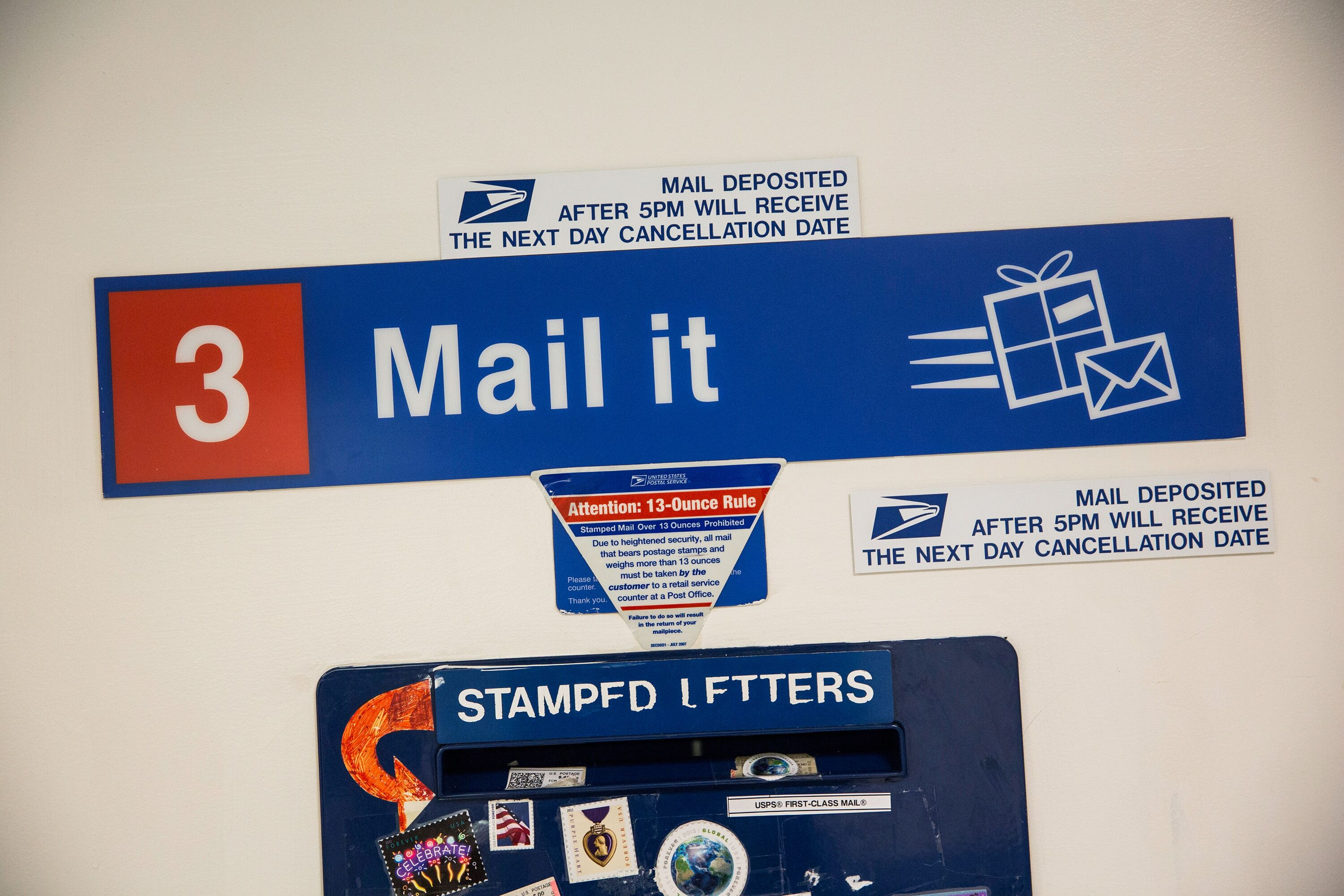 181804512-us-postal-service-proposes-raising-cost-of-stamps.jpg