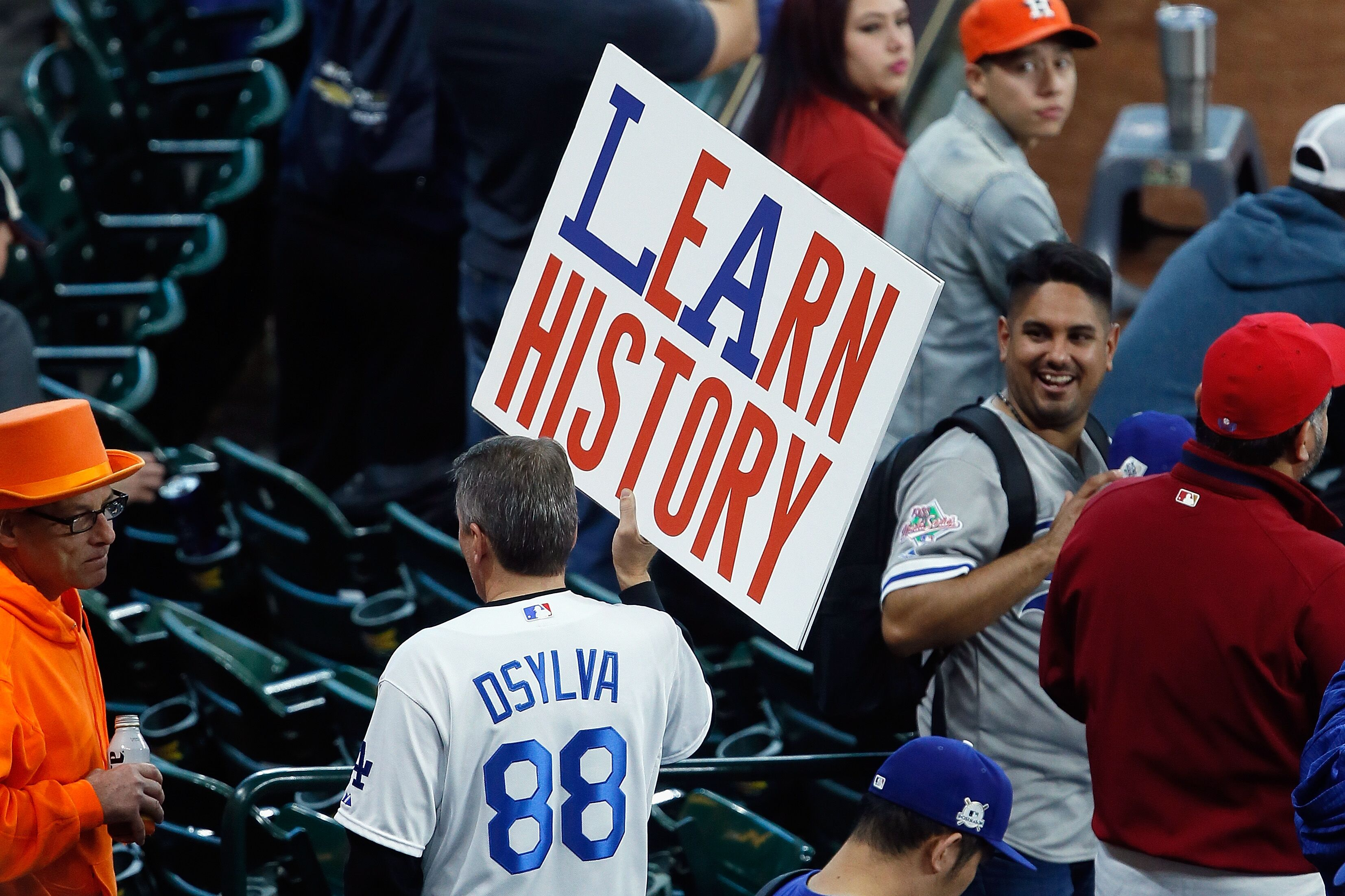 867954110-world-series-los-angeles-dodgers-v-houston-astros-game-five.jpg