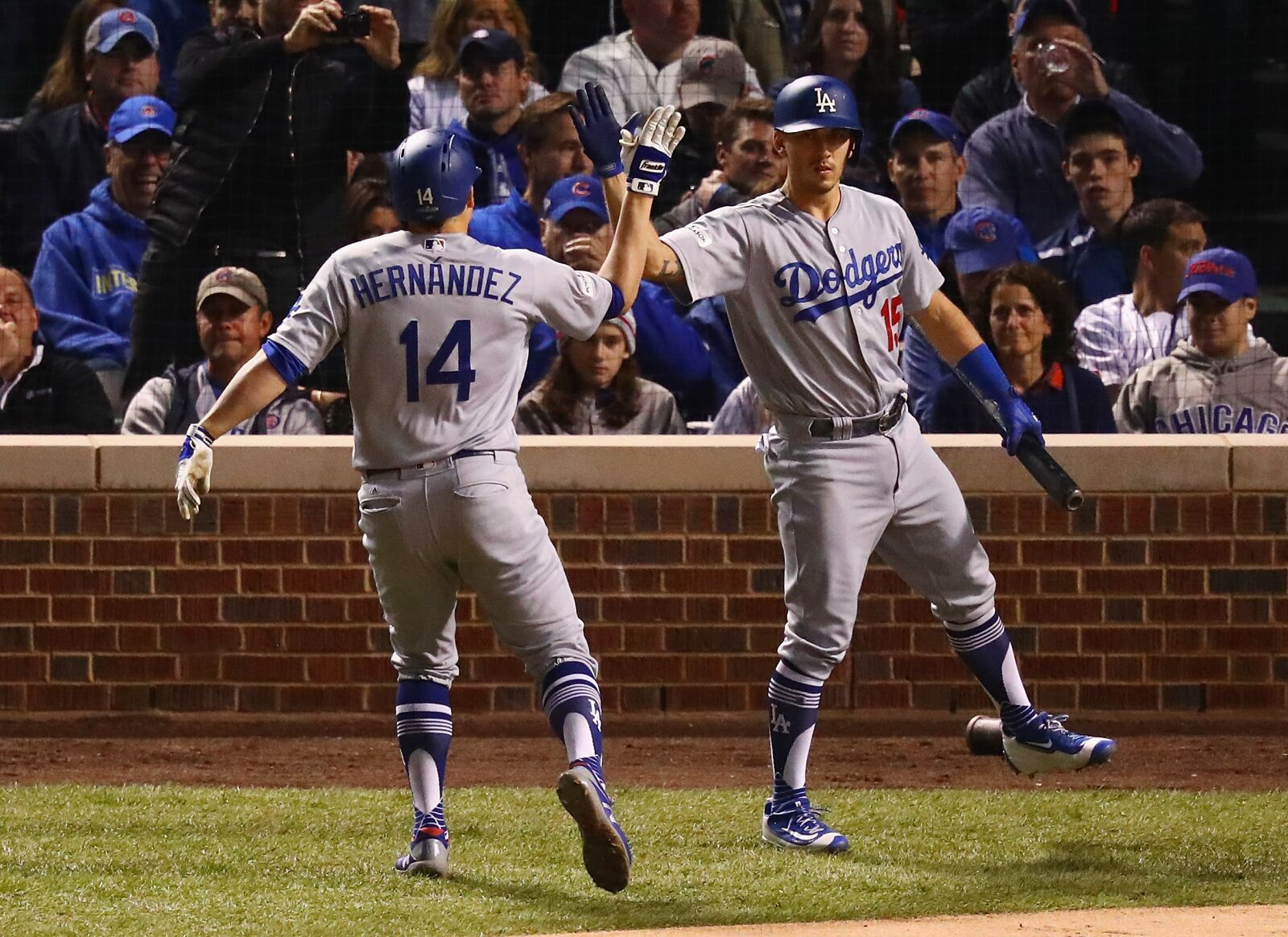 863224282-league-championship-series-los-angeles-dodgers-v-chicago-cubs-game-five.jpg