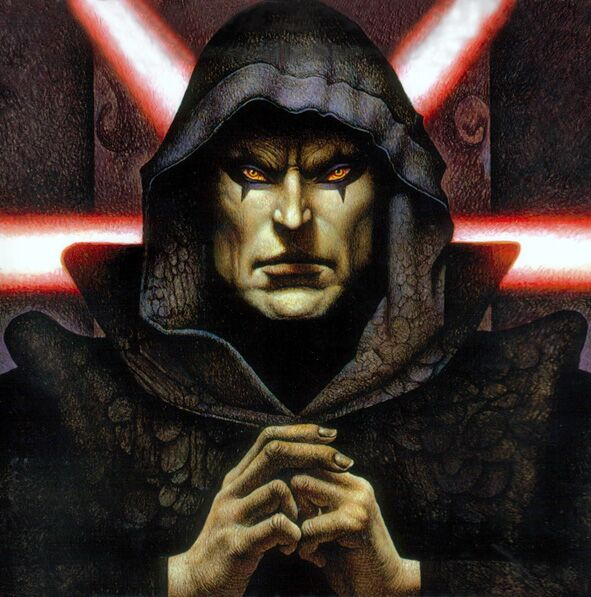 50 Best Star Wars Characters Of All Time