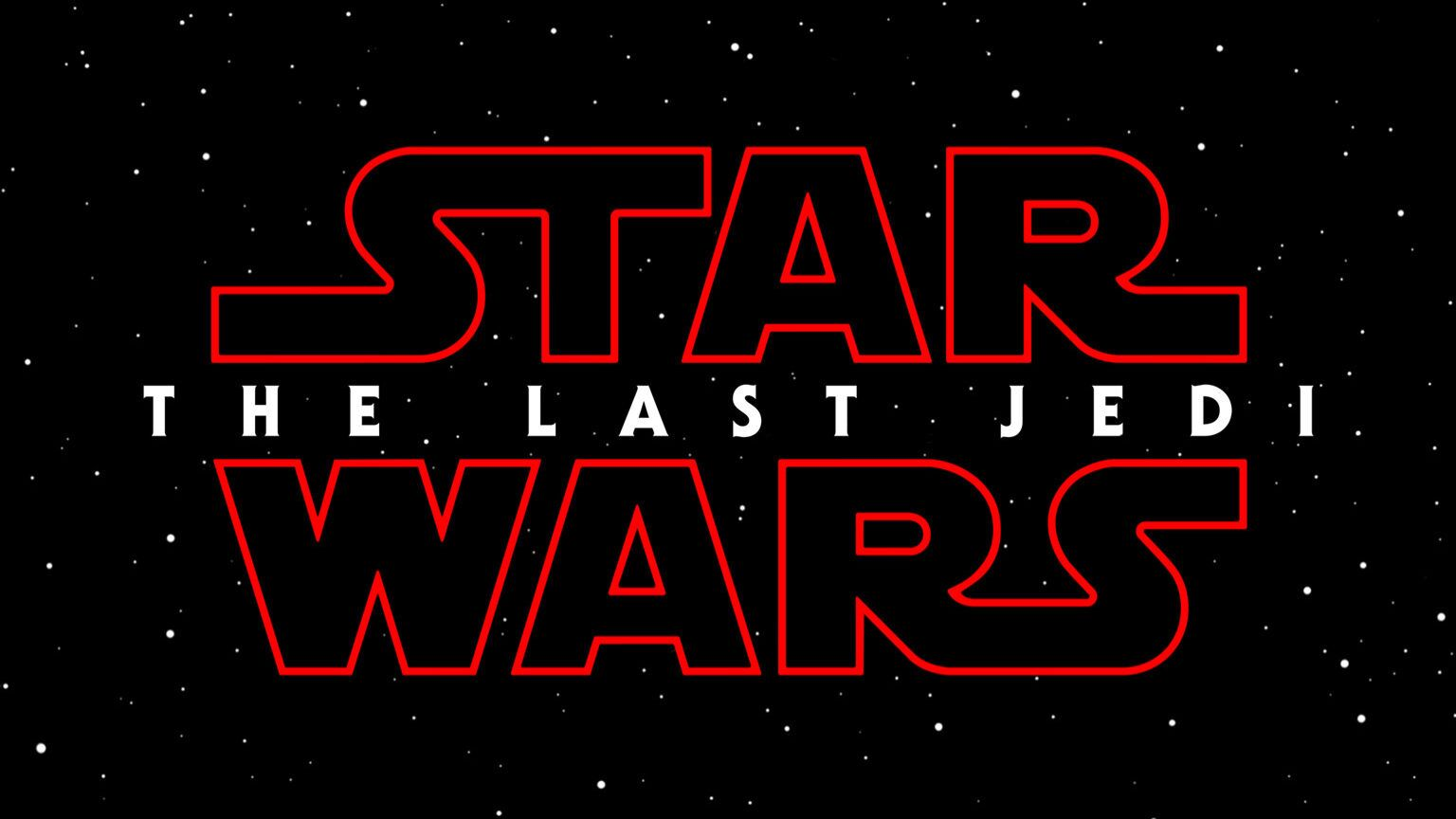 Star Wars: The Last Jedi Easter eggs you may have missed