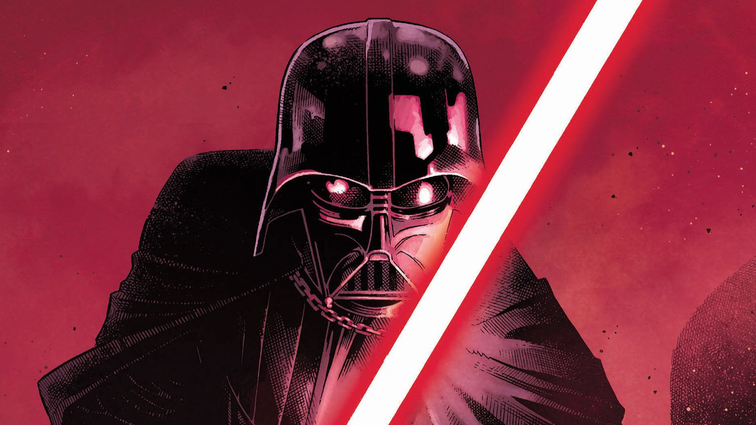 Dealing with Absolutes: What Is The Sith Rule of Two in Star Wars?
