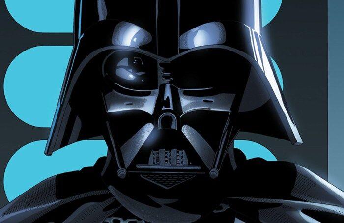 Star Wars: Darth Vader/Anakin Skywalker's top 15 moments