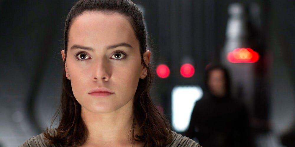 Star Wars: Rey should not be related to Obi-Wan Kenobi