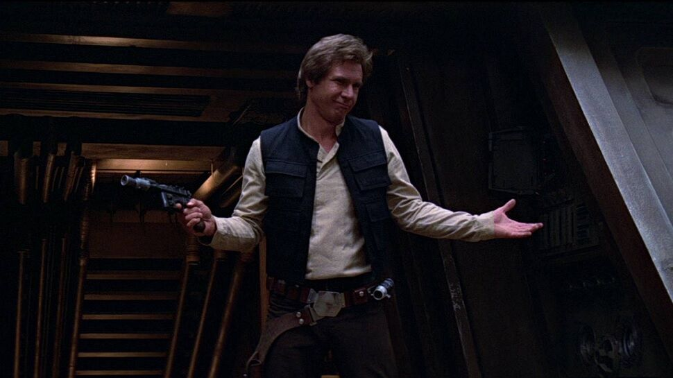 Star Wars: 15 of the best character introductions