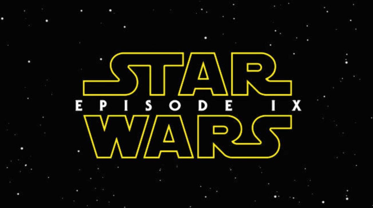 Star Wars: Episode IX rumors still to be addressed