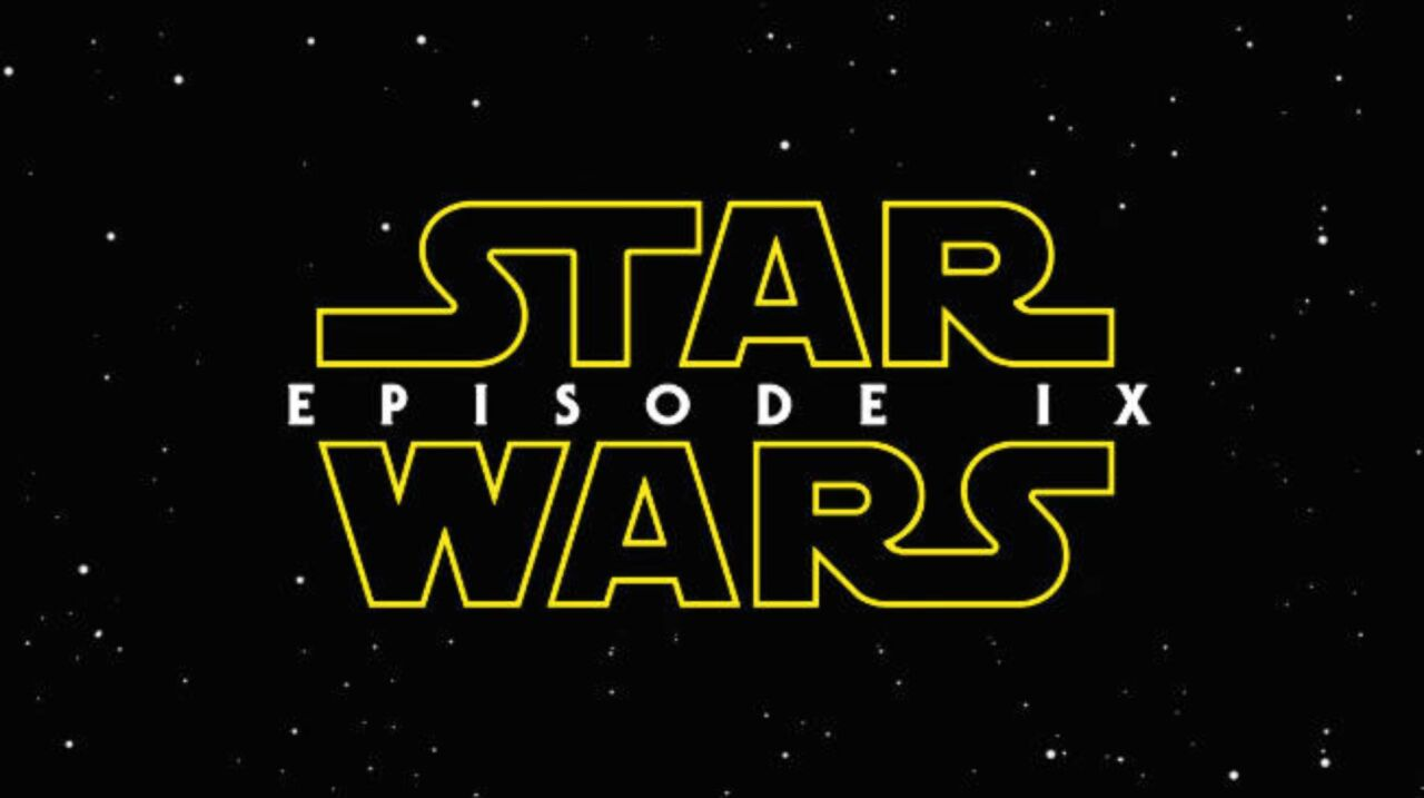 Star Wars: Episode IX spoiler: One of the threats our characters will face confirmed