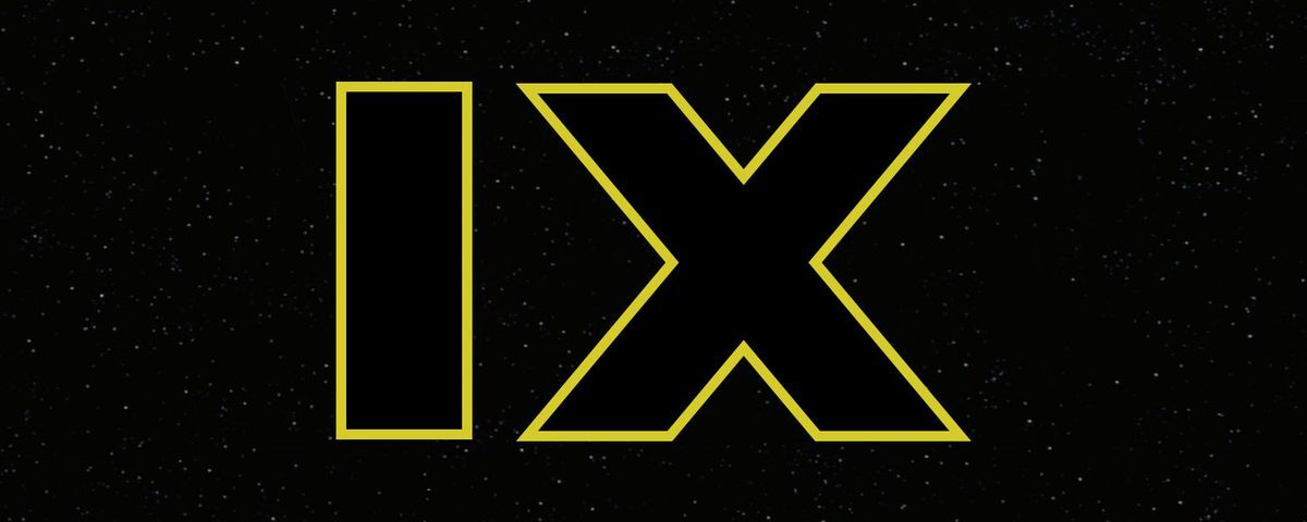 Star Wars: 10 moments we should see in Episode IX