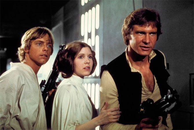 Marvel Star Wars releases art for last issue, Star Wars: Empire Ascendant