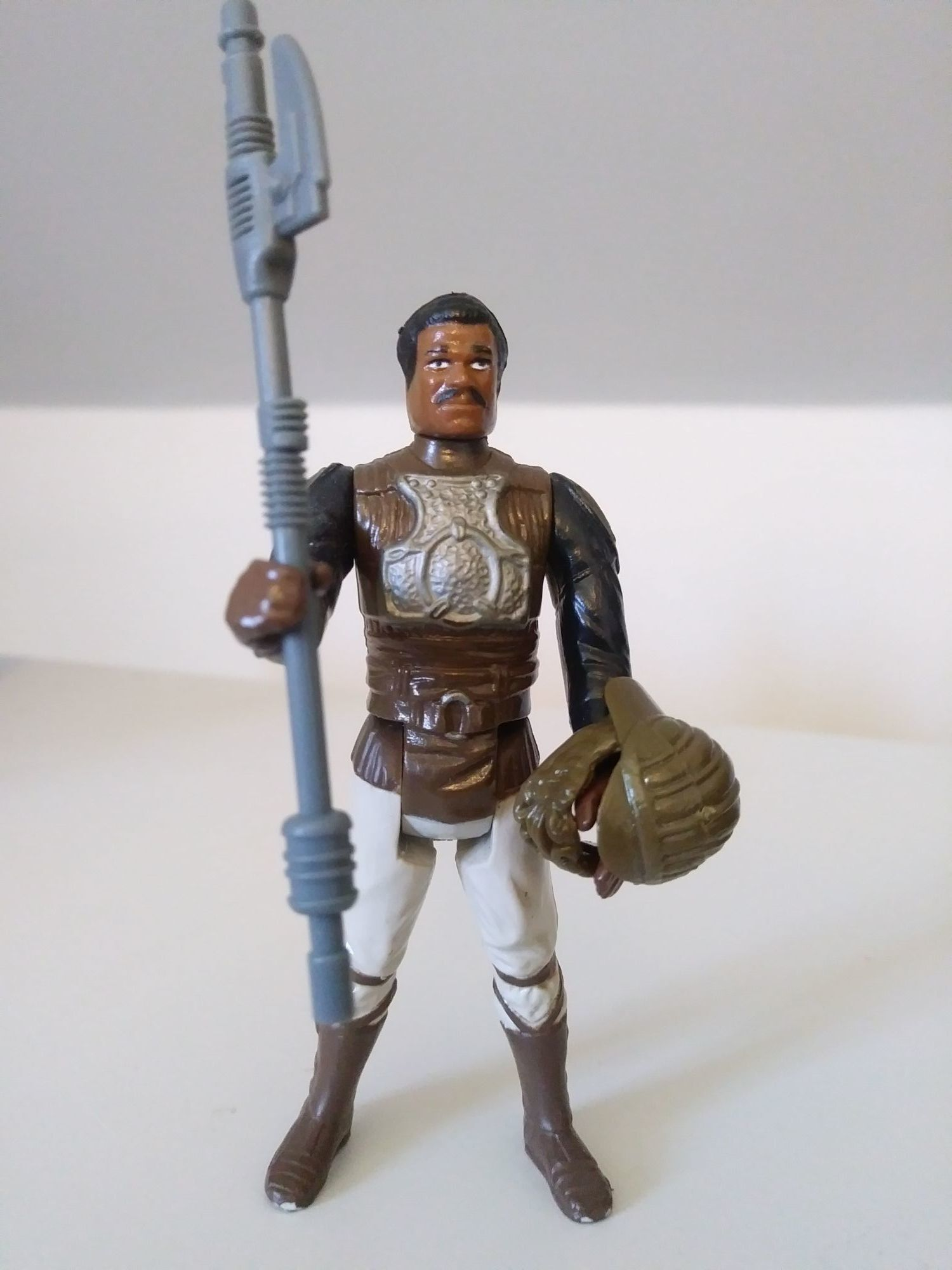 The best vintage Kenner Star Wars action figures from a nostalgic POV